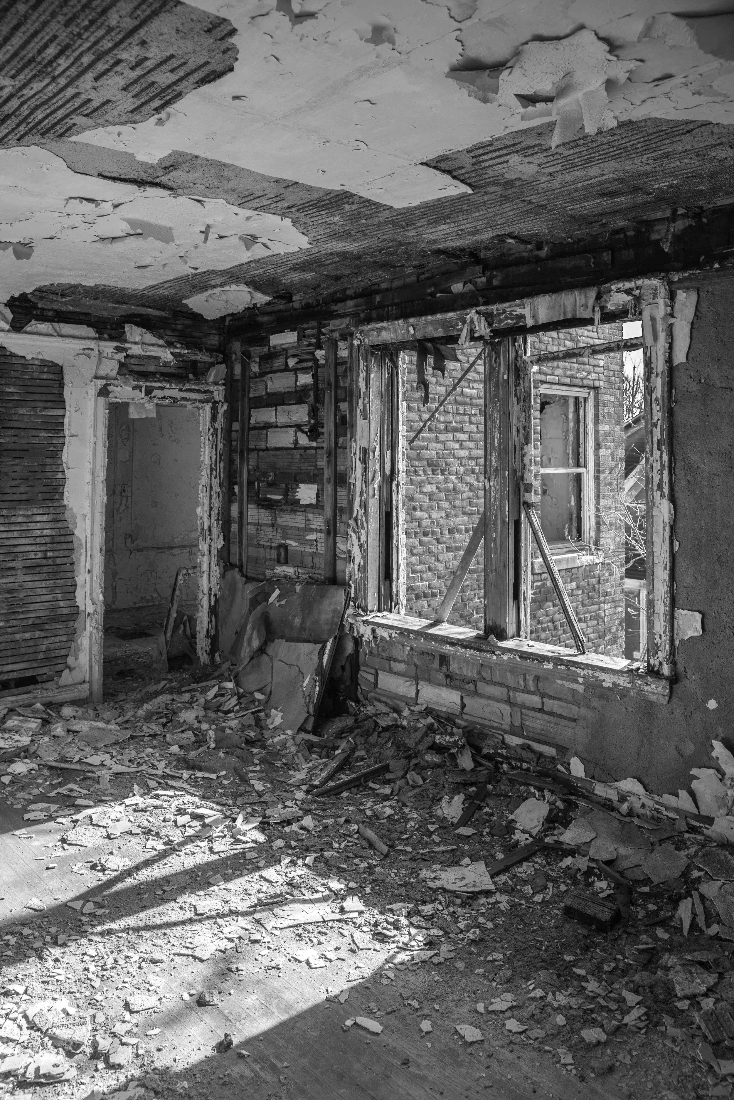 Detroit 1-104.jpg