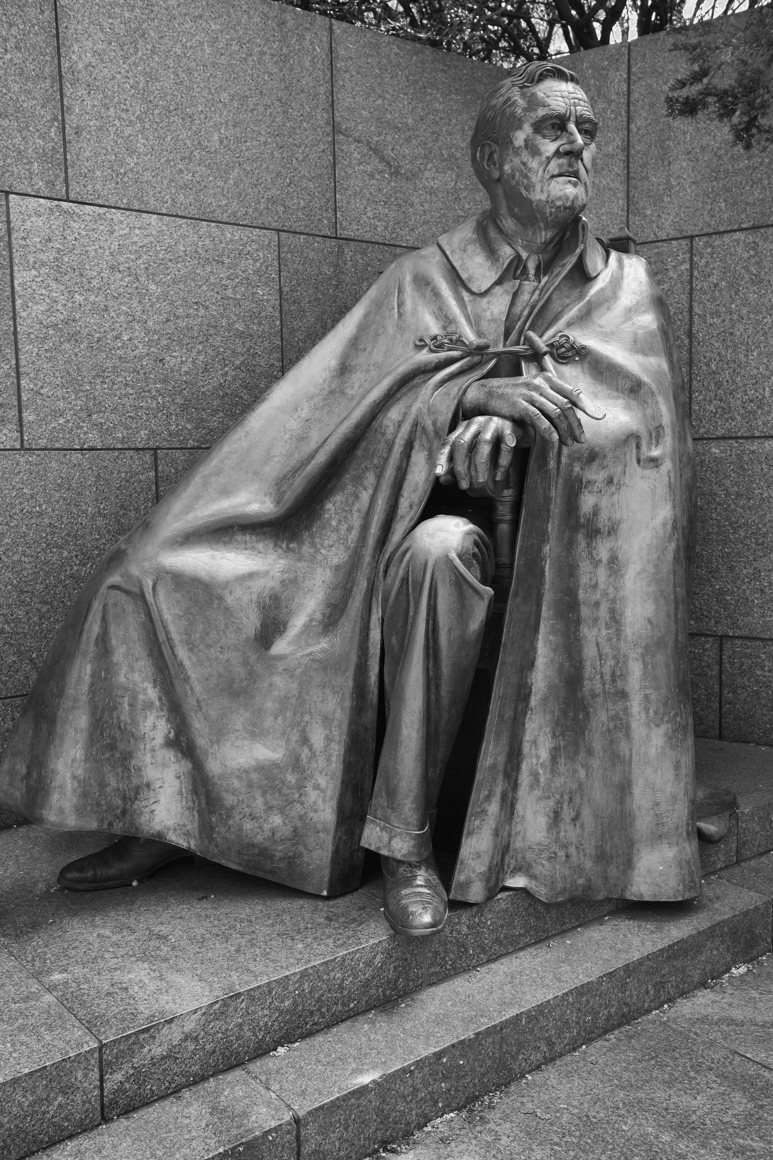 Roosevelt 2.jpg