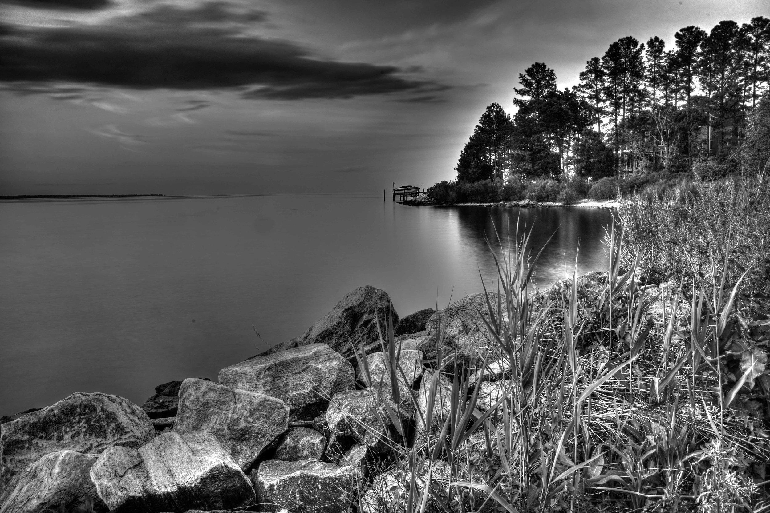 Black & White 11-6.jpg