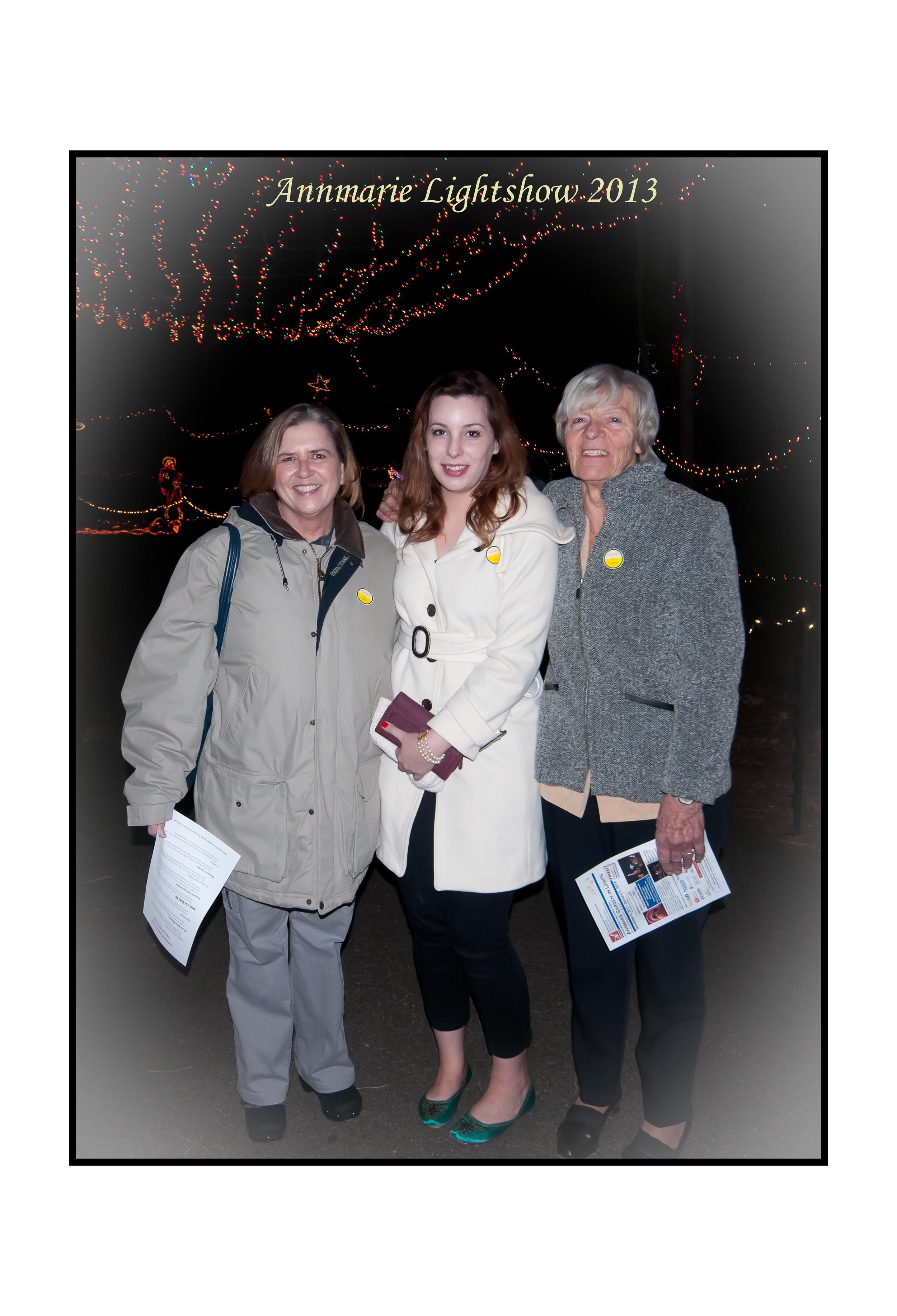 Annmarie Lightshow 2013.jpg
