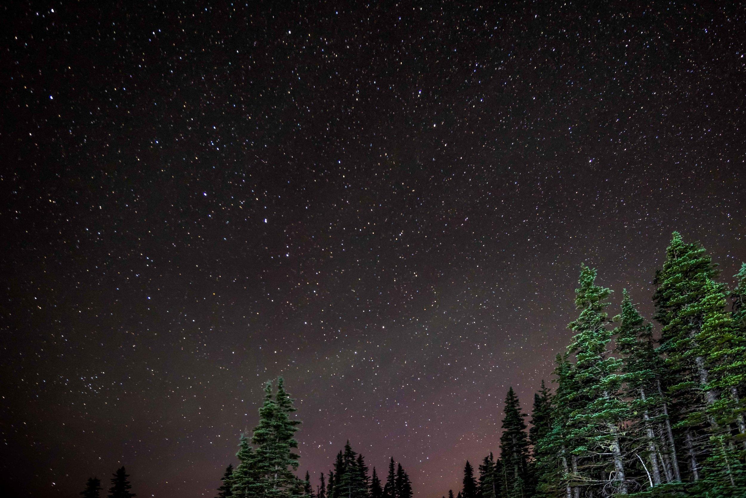 Milky Way_-28.jpg