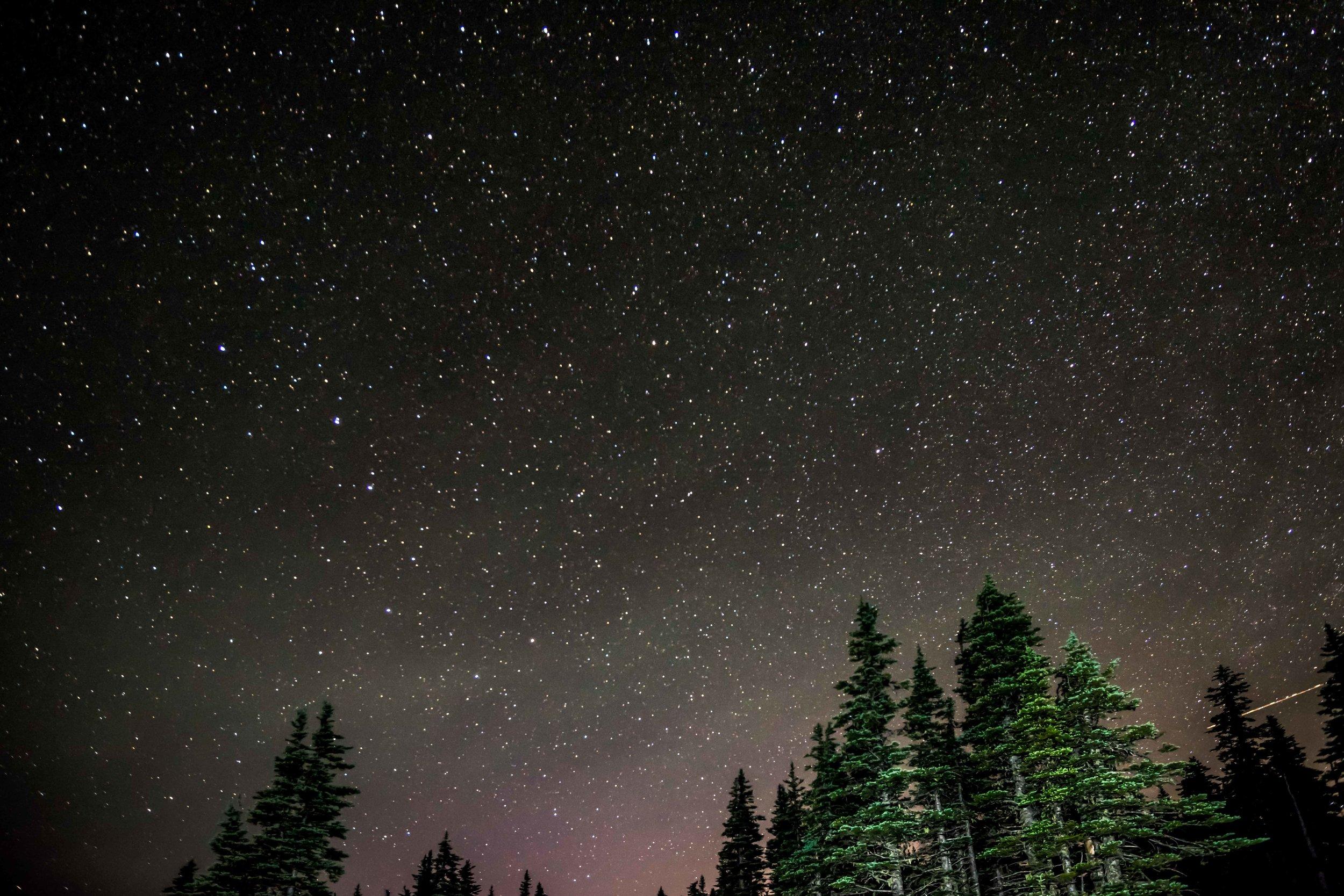 Milky Way_-27.jpg