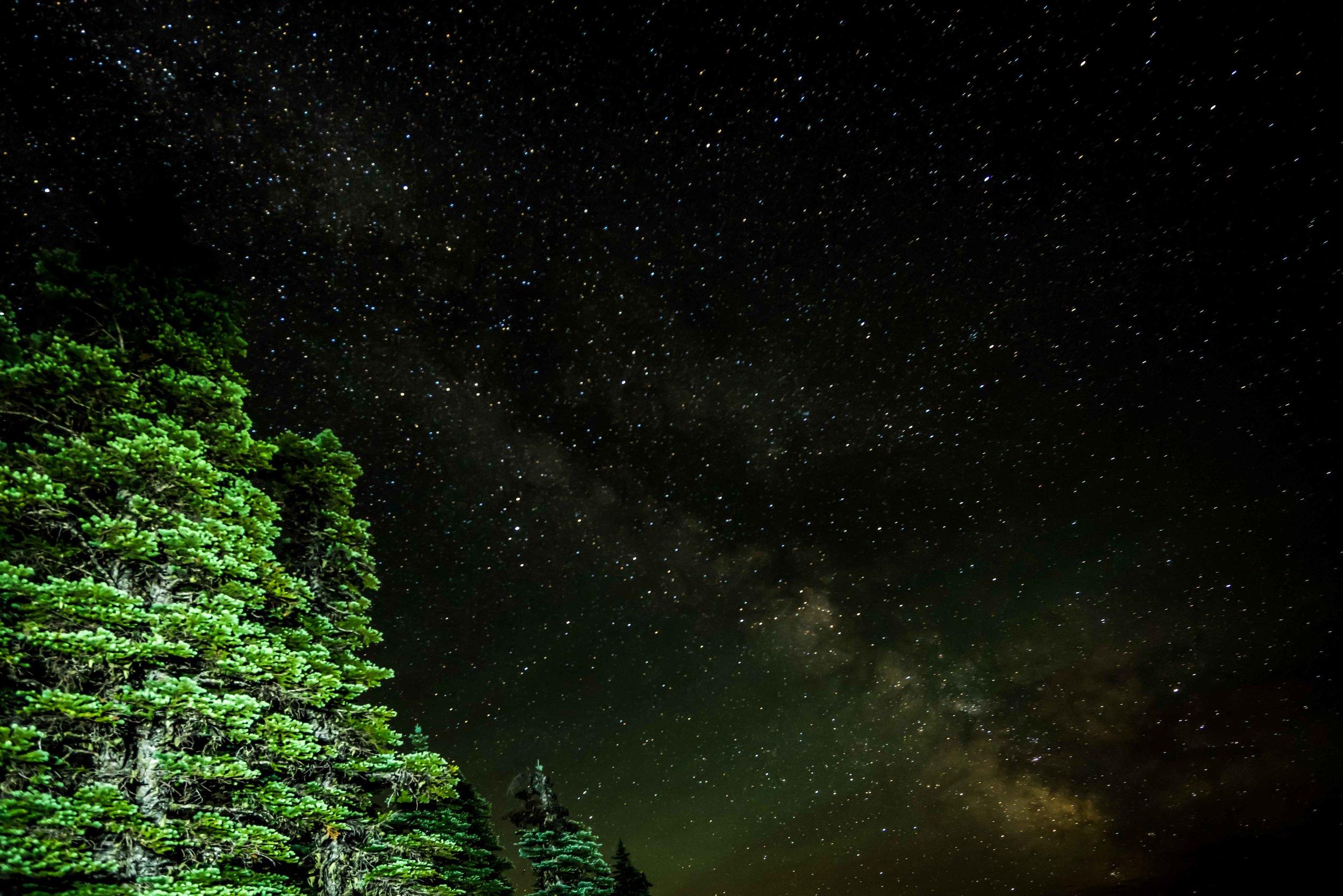 Milky Way_-30.jpg