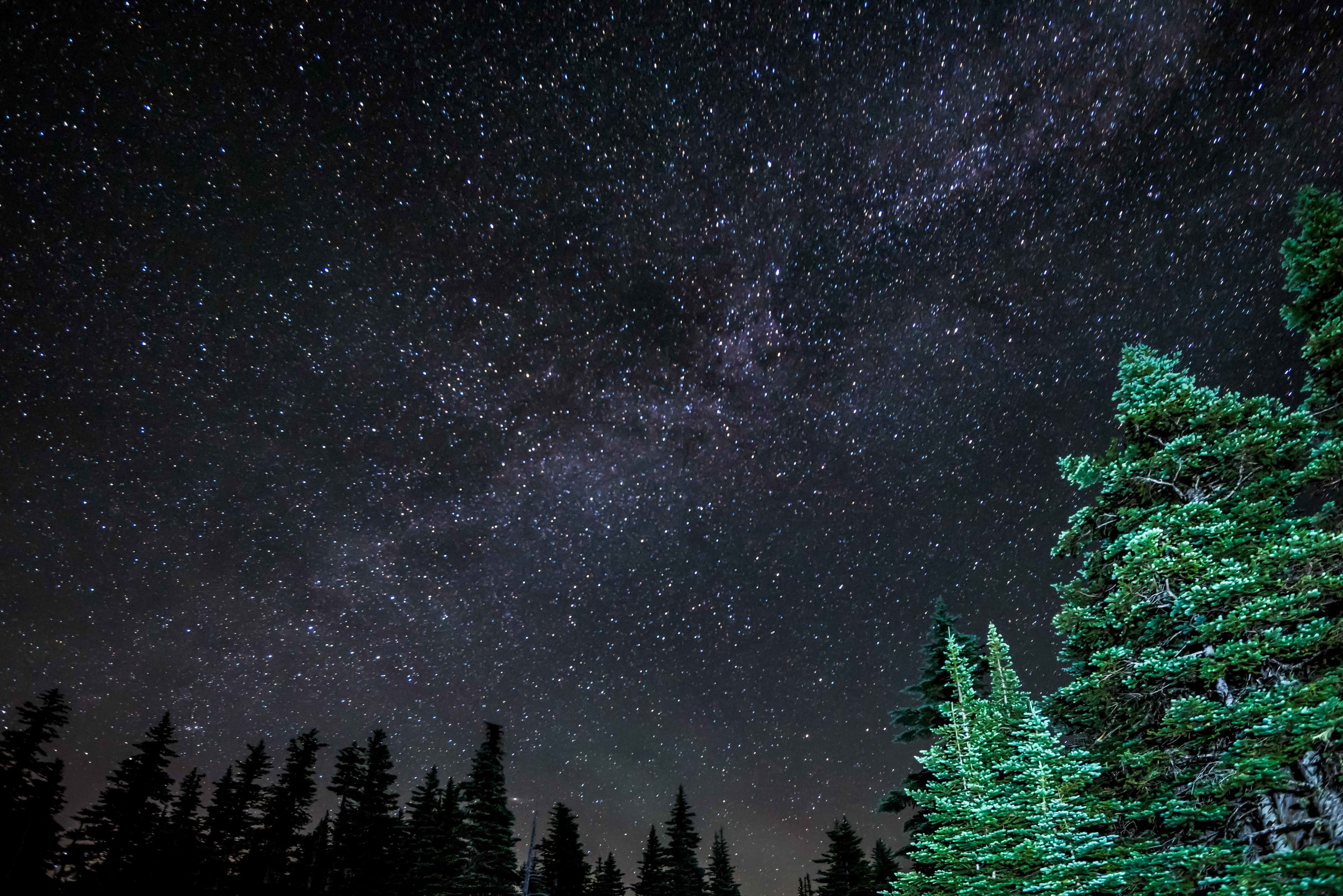 Milky Way_-29.jpg