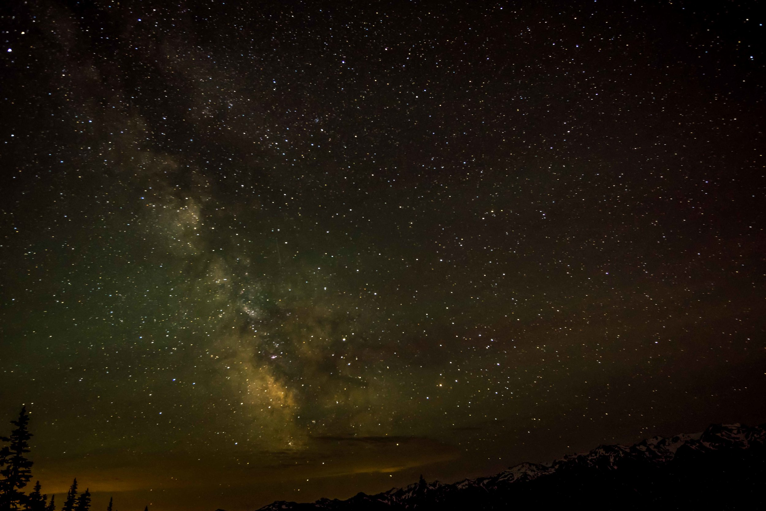 Milky Way_-31.jpg