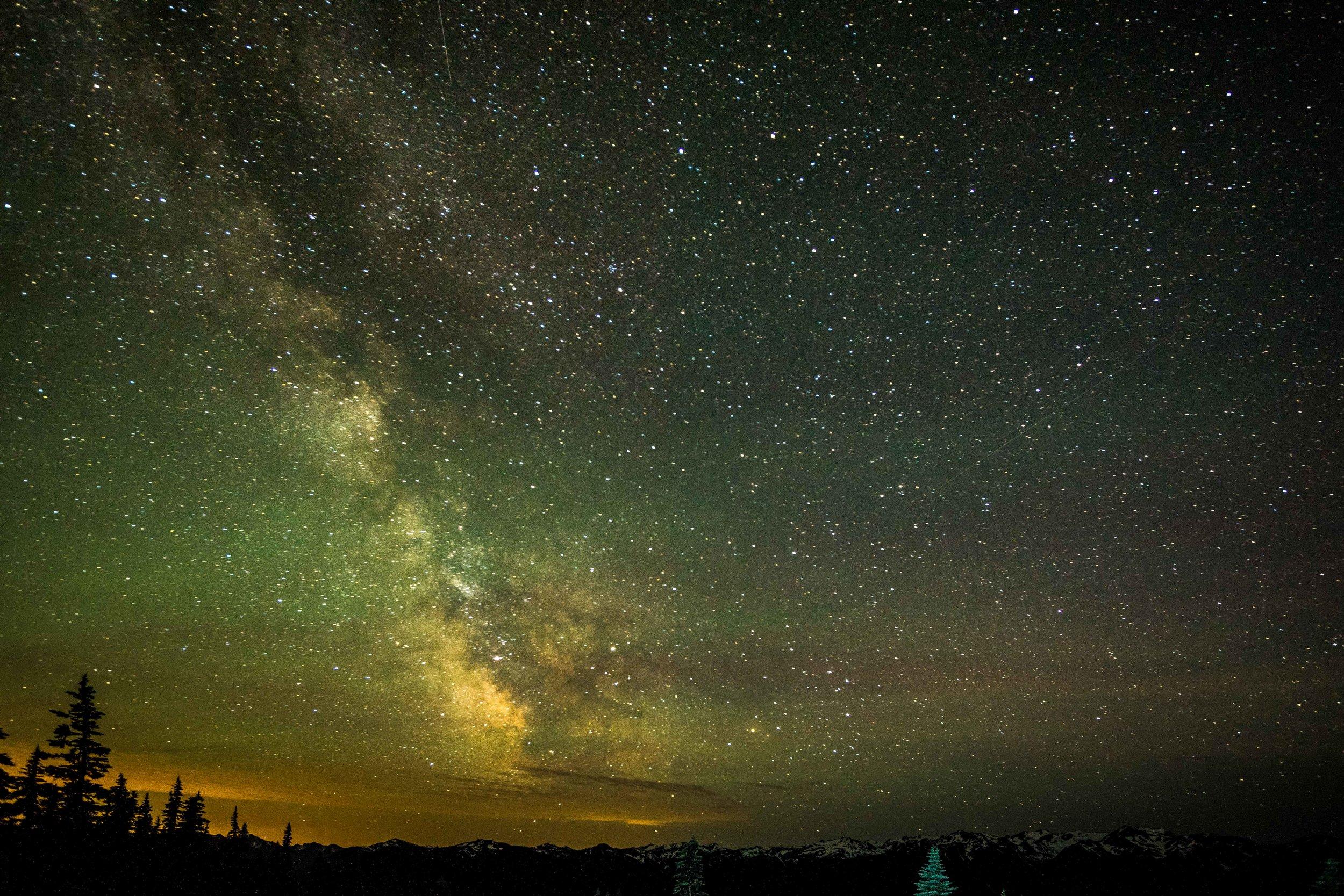 Milky Way_-32.jpg