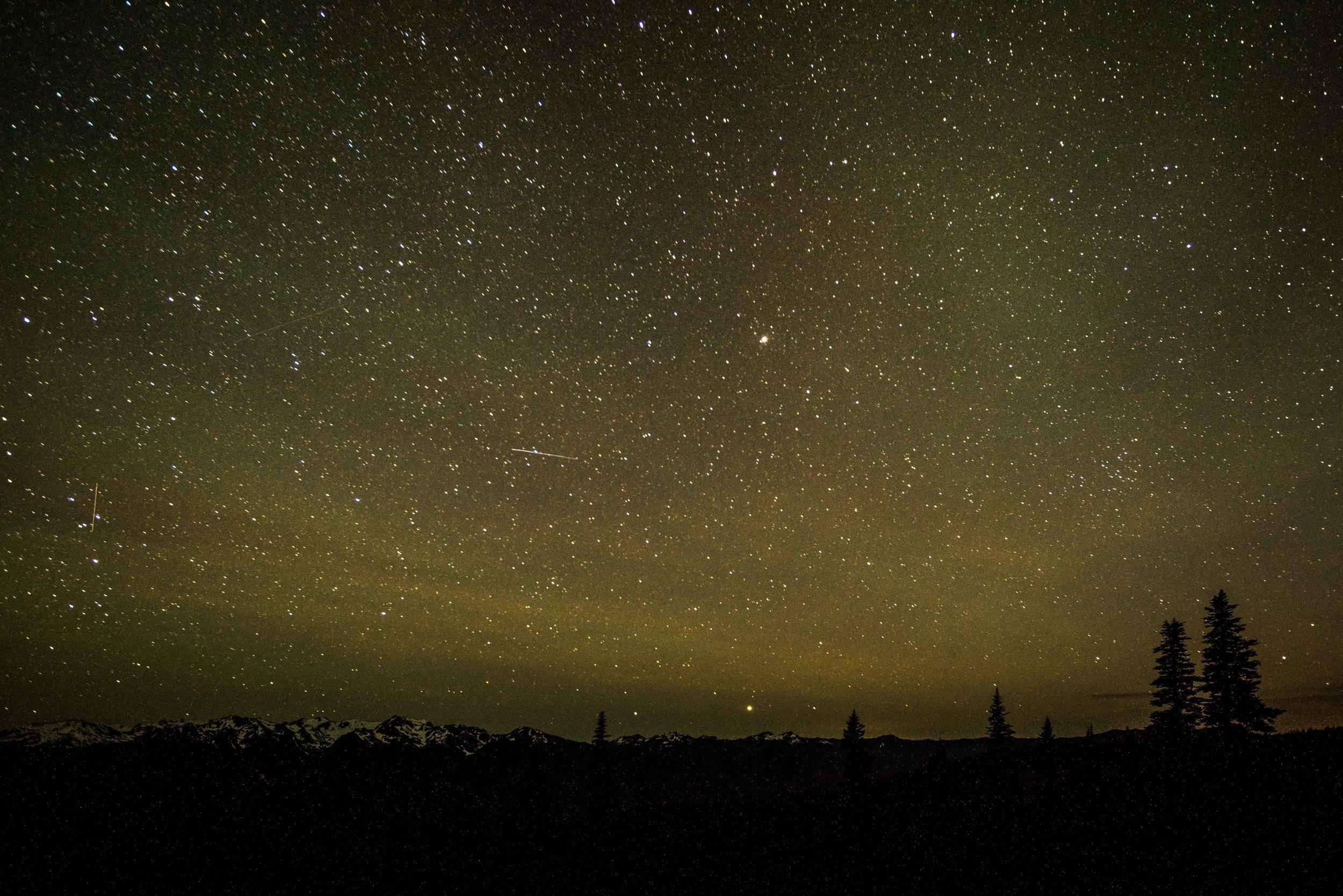 Milky Way_-33.jpg