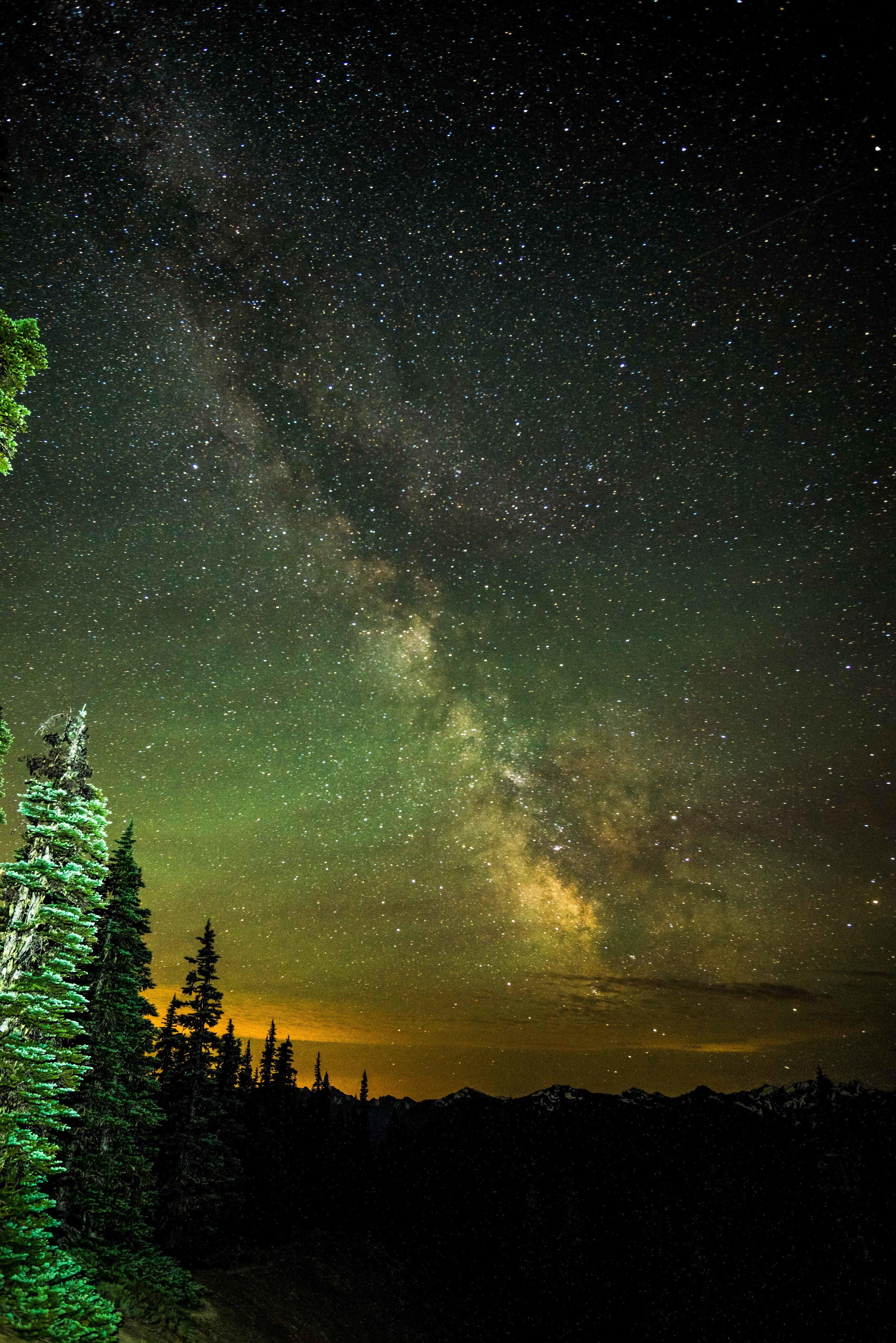 Milky Way_-34.jpg
