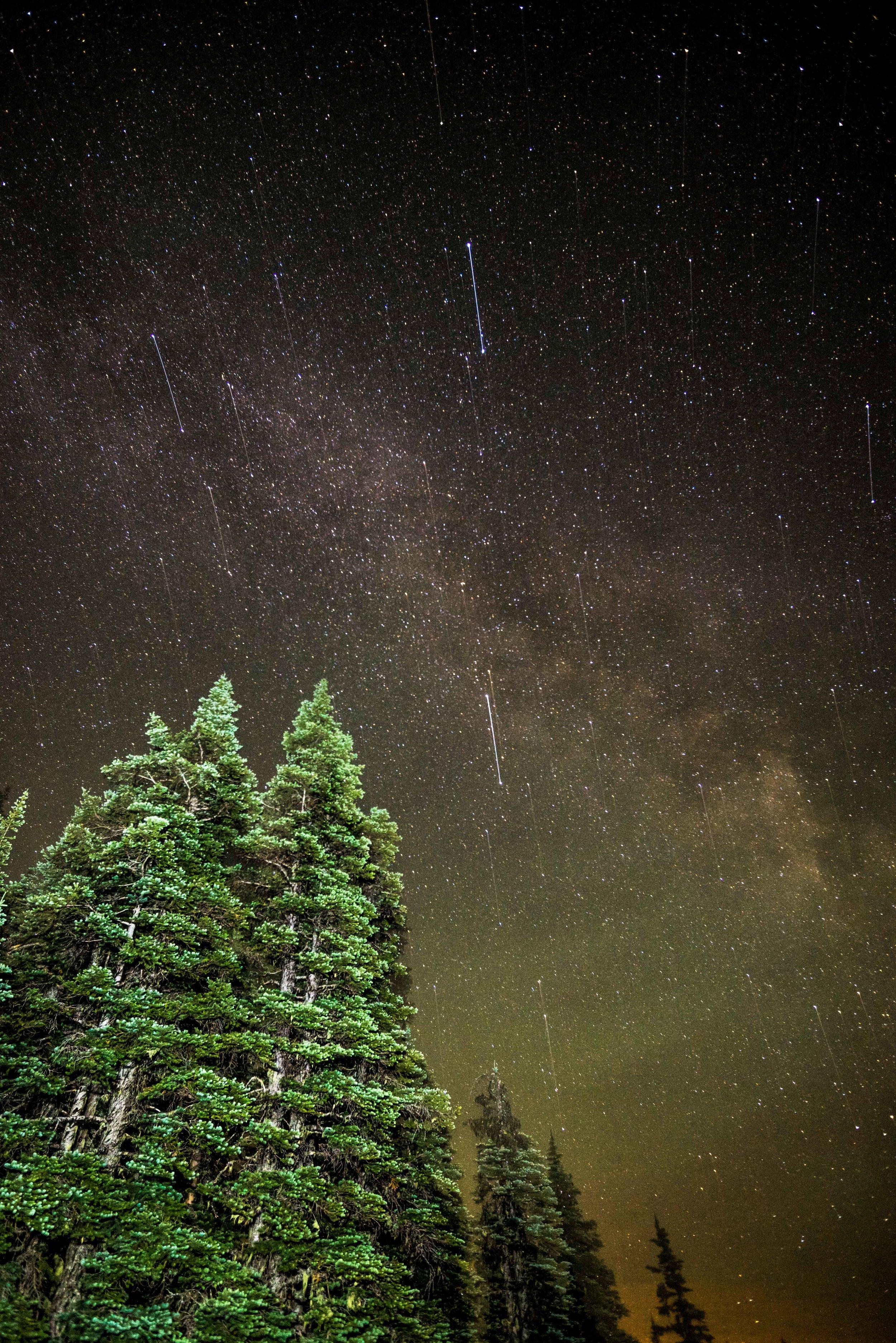 Milky Way_-37.jpg