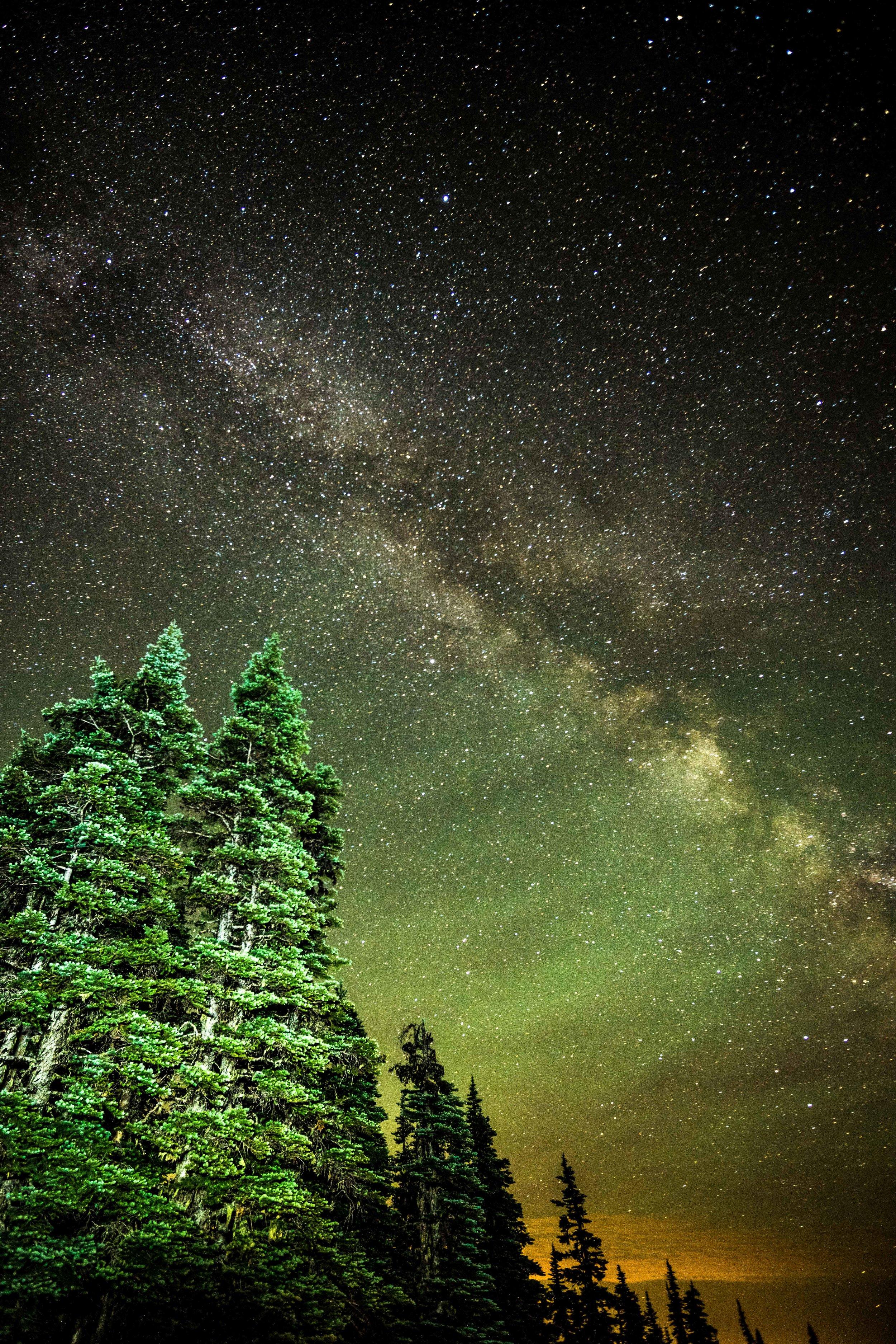 Milky Way_-36.jpg