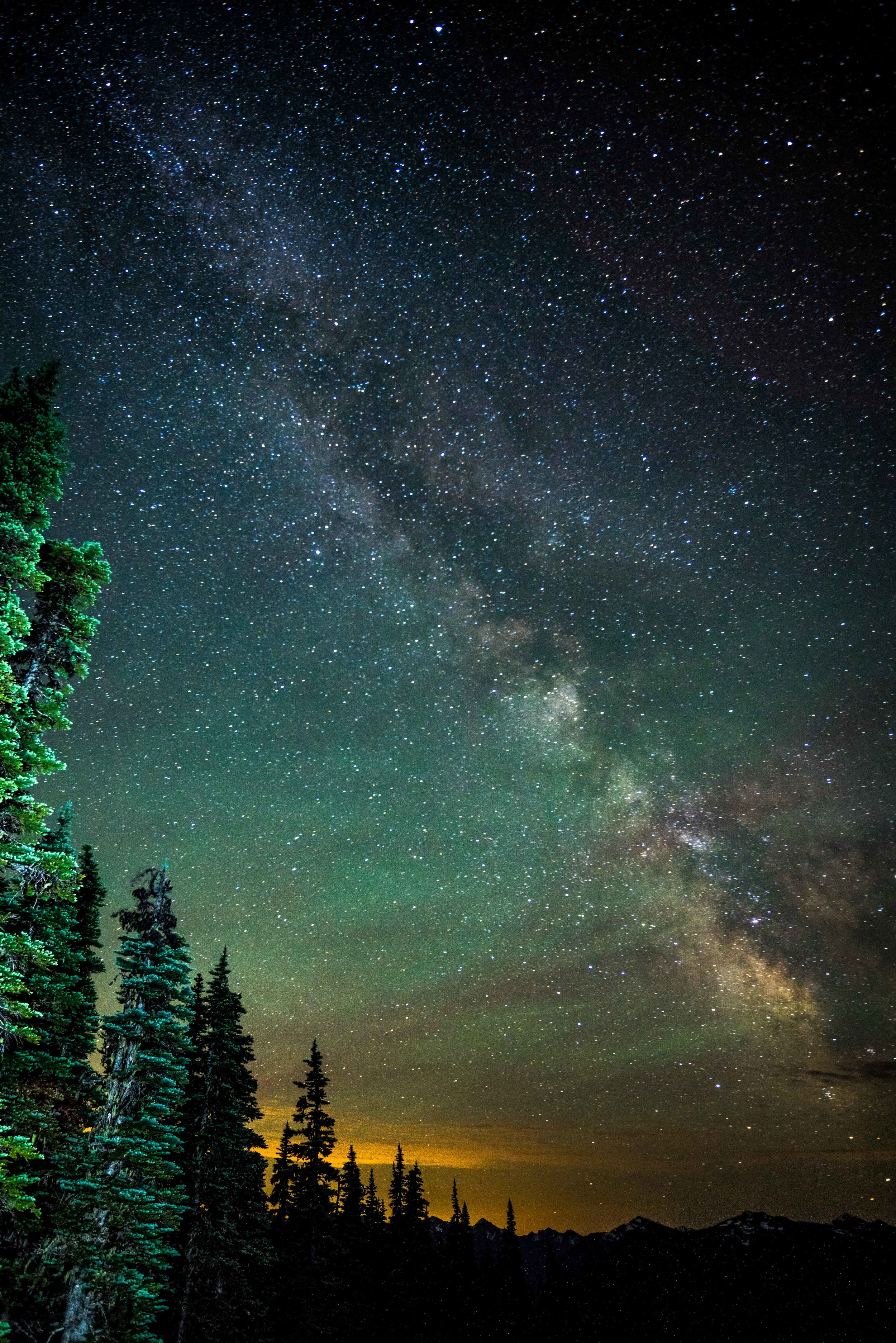 Milky Way_-39.jpg
