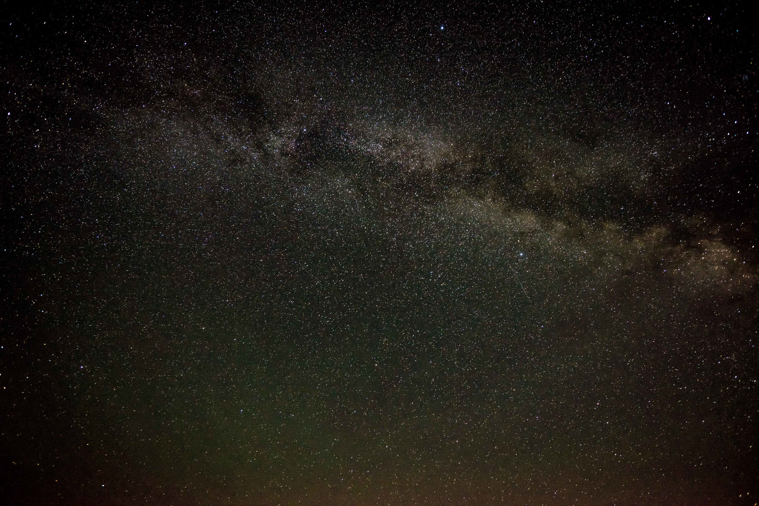 Milky Way_-2.jpg