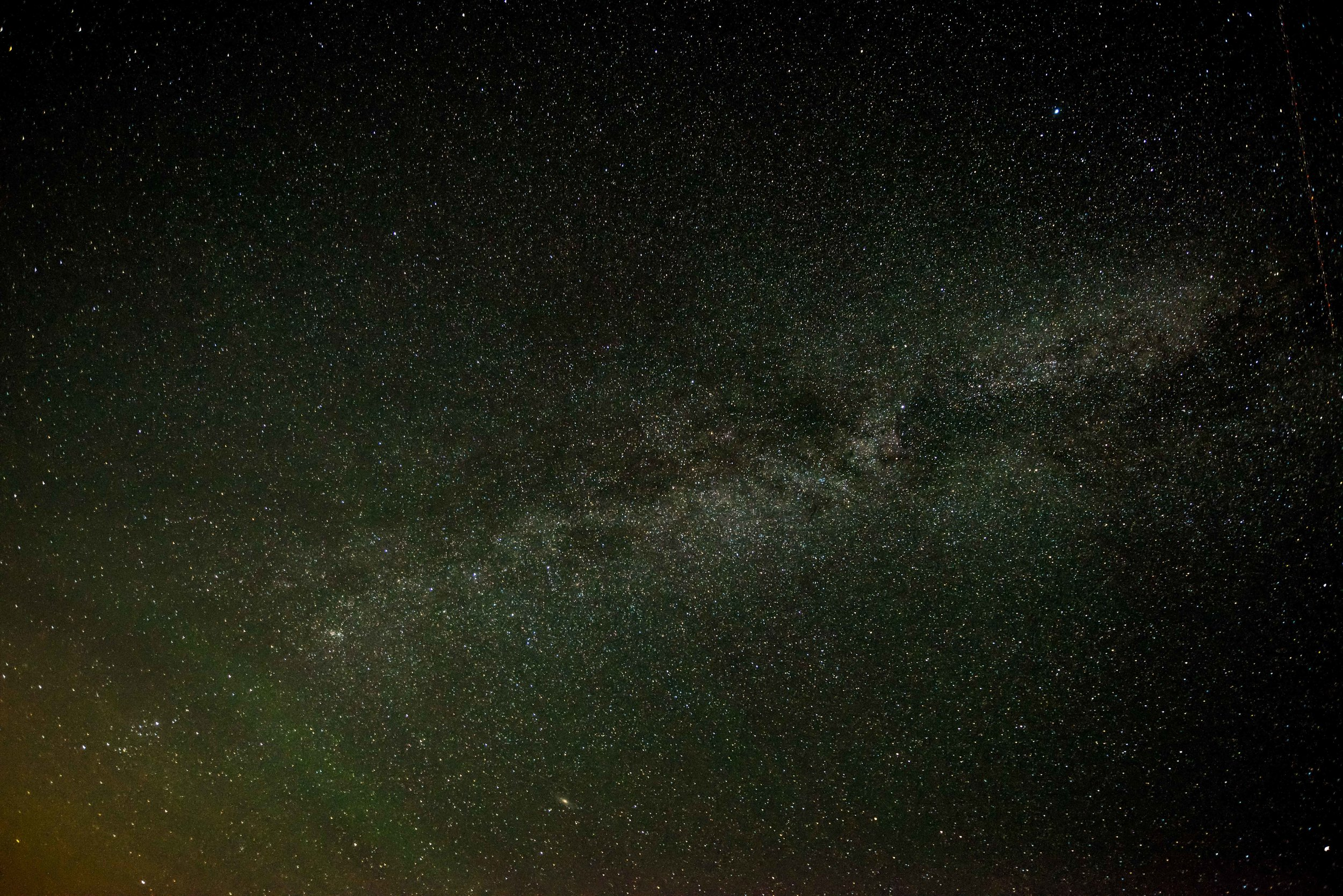 Milky Way_-4.jpg