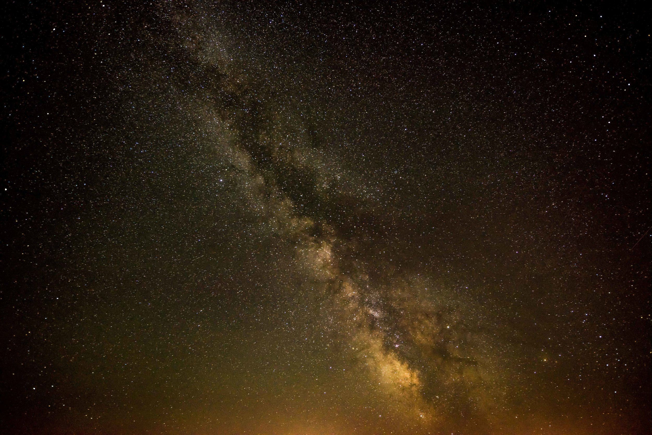 Milky Way_-8.jpg