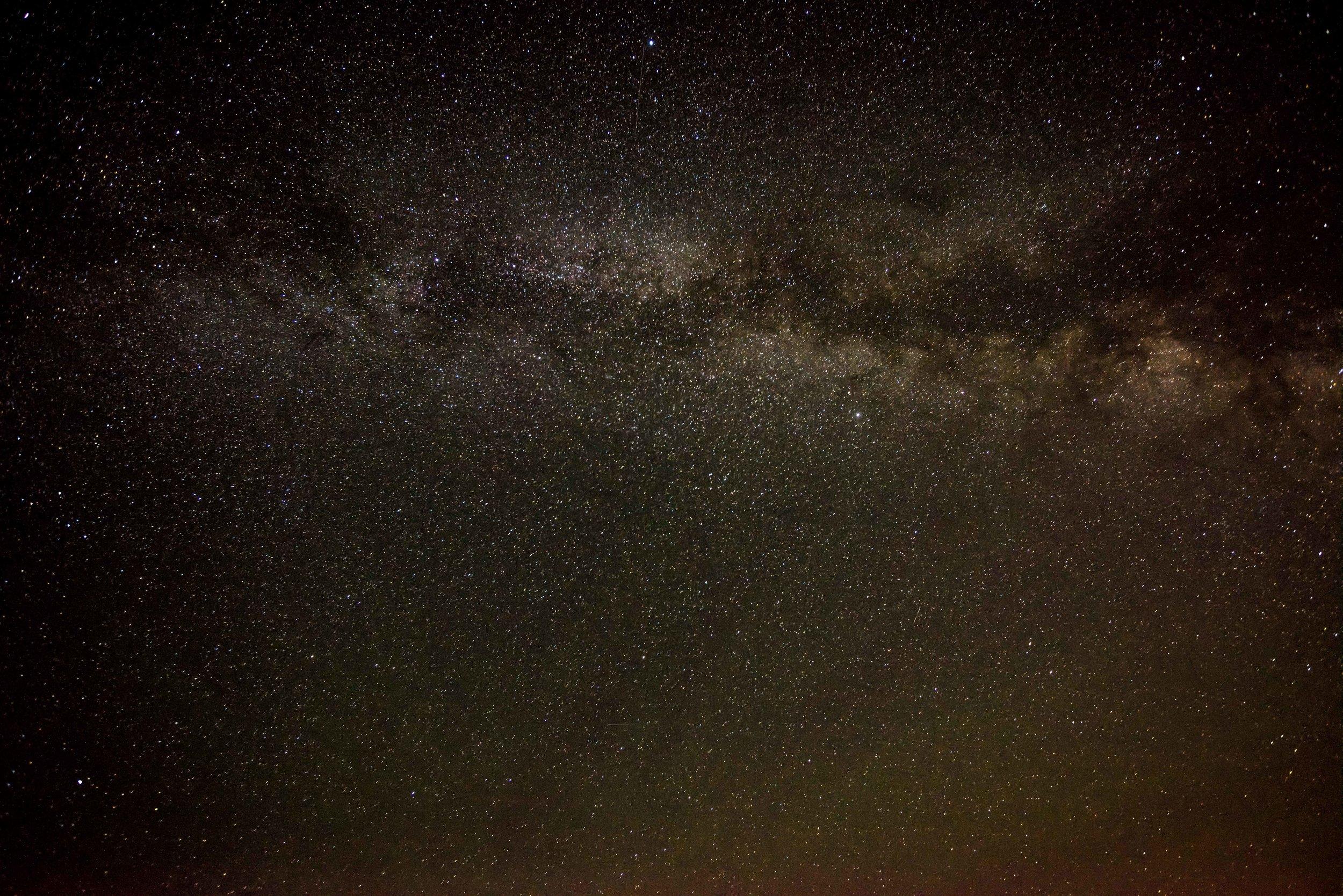 Milky Way_-9.jpg