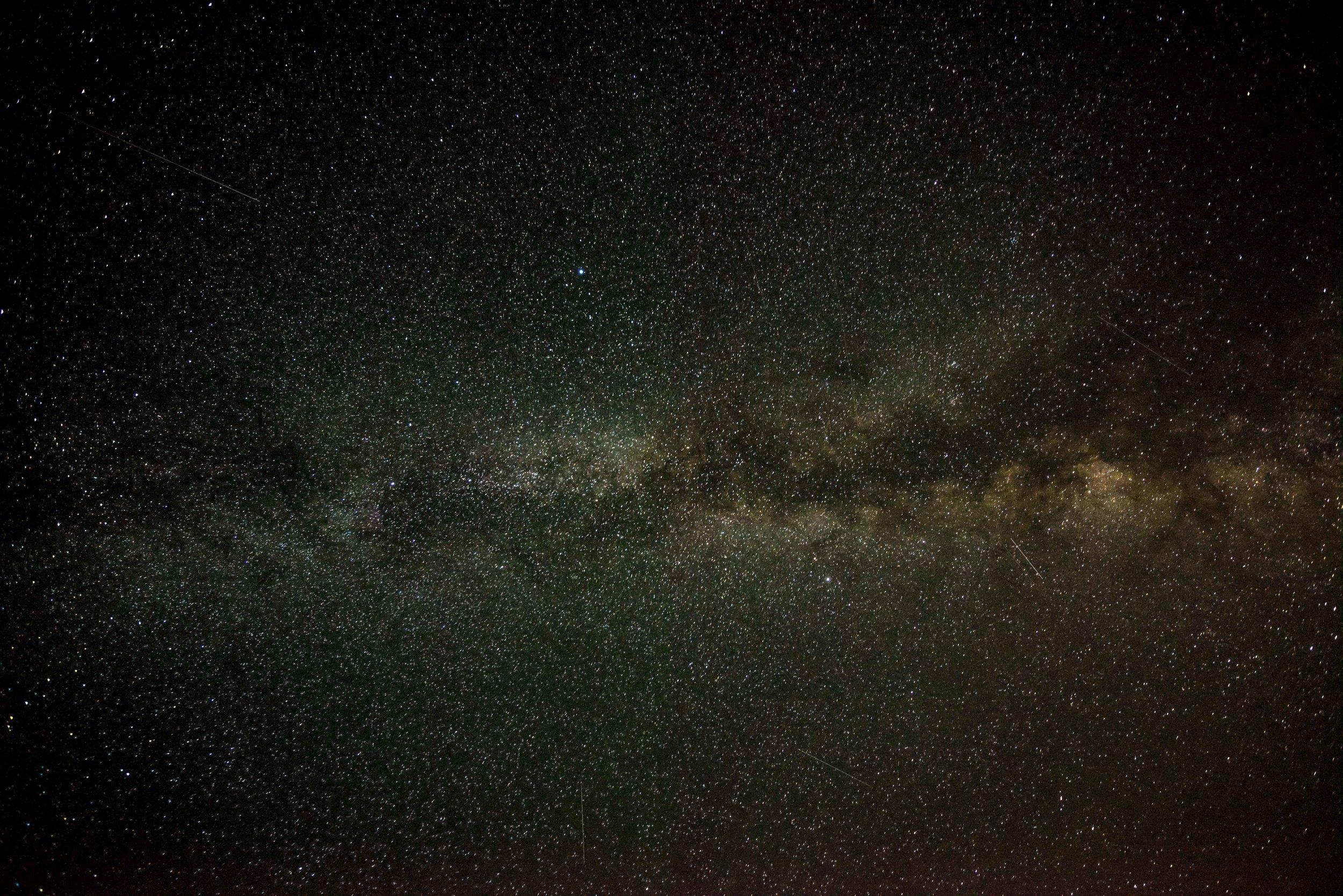 Milky Way_-12.jpg