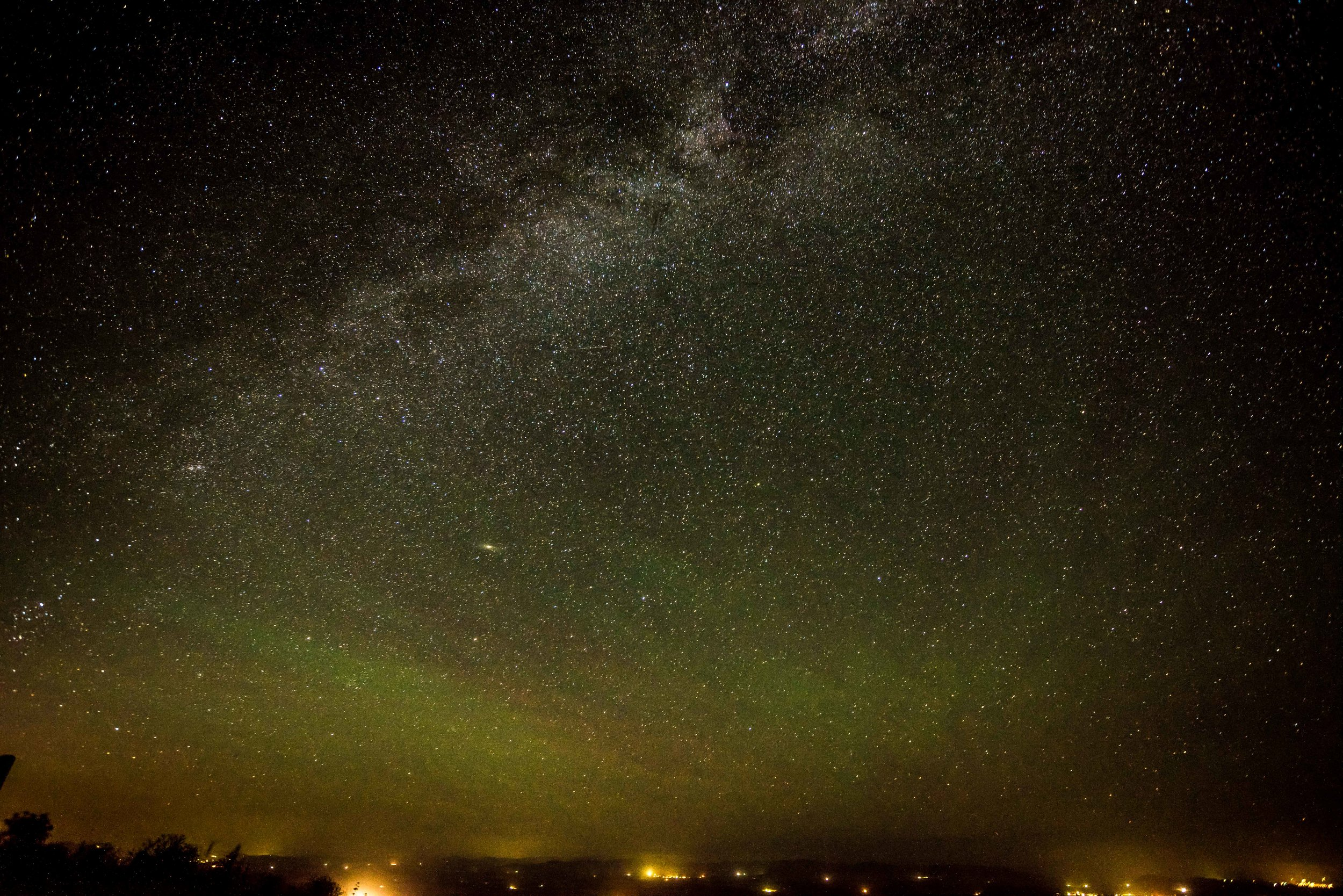 Milky Way_-15.jpg