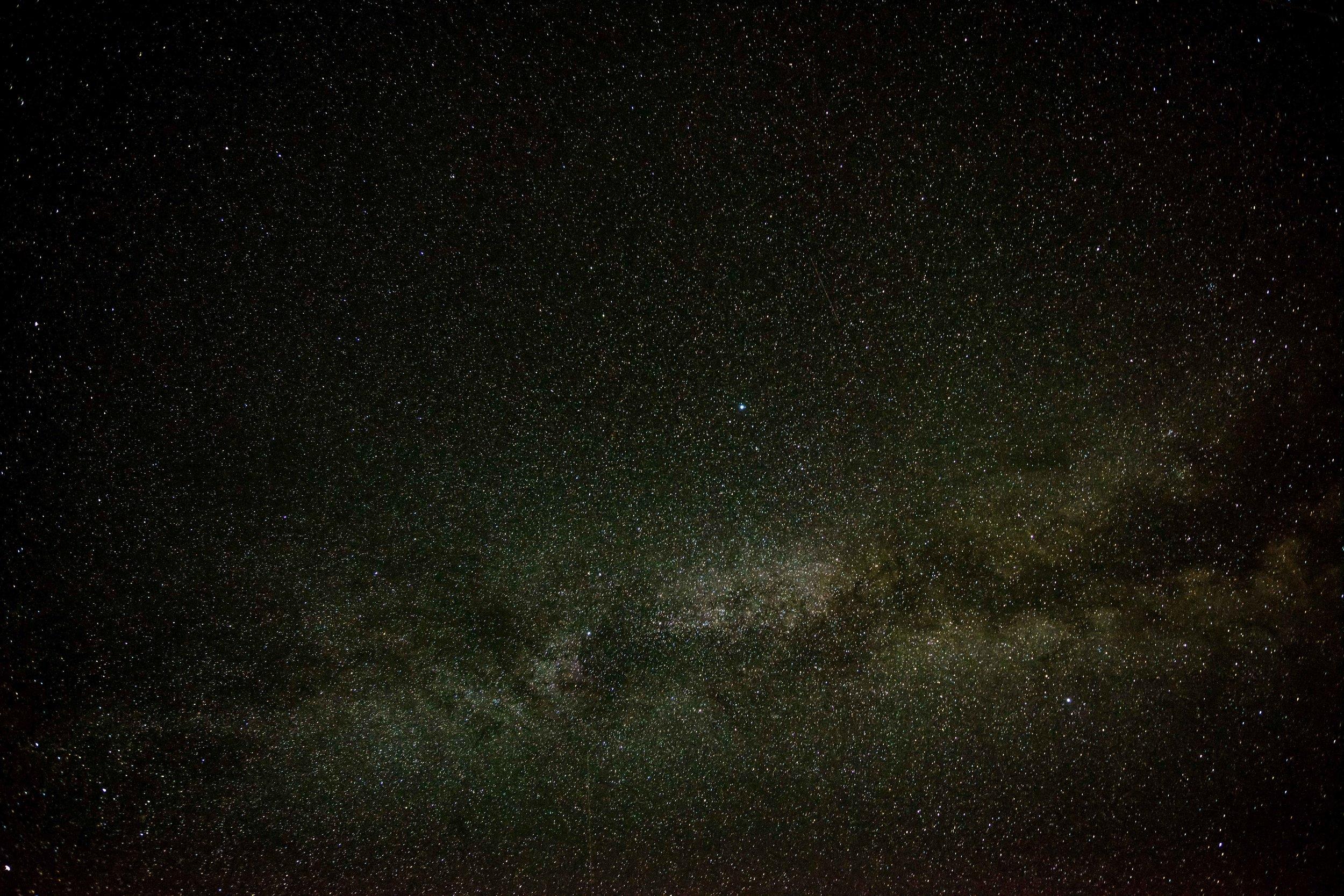 Milky Way_-16.jpg