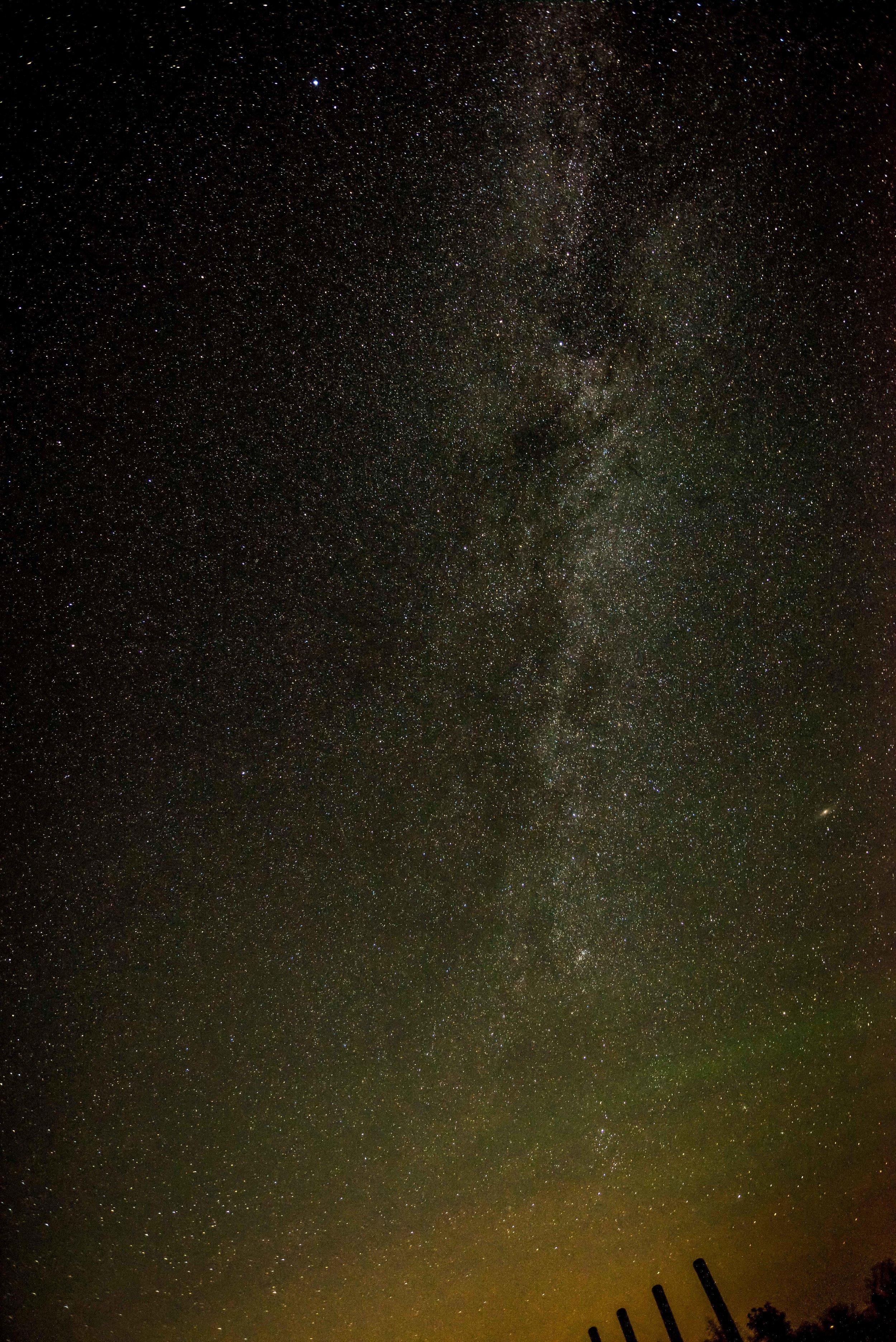 Milky Way_-18.jpg