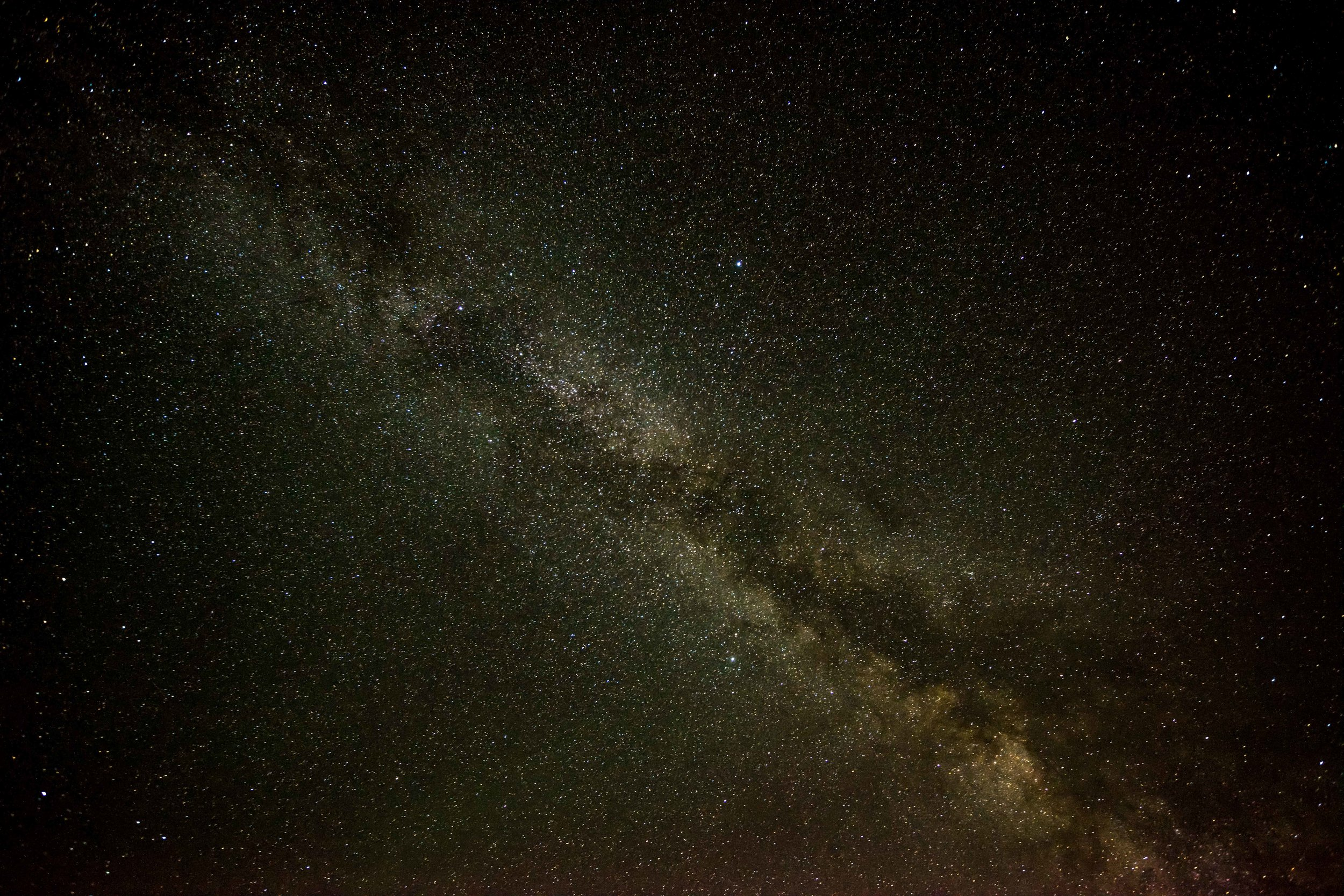 Milky Way_-23.jpg