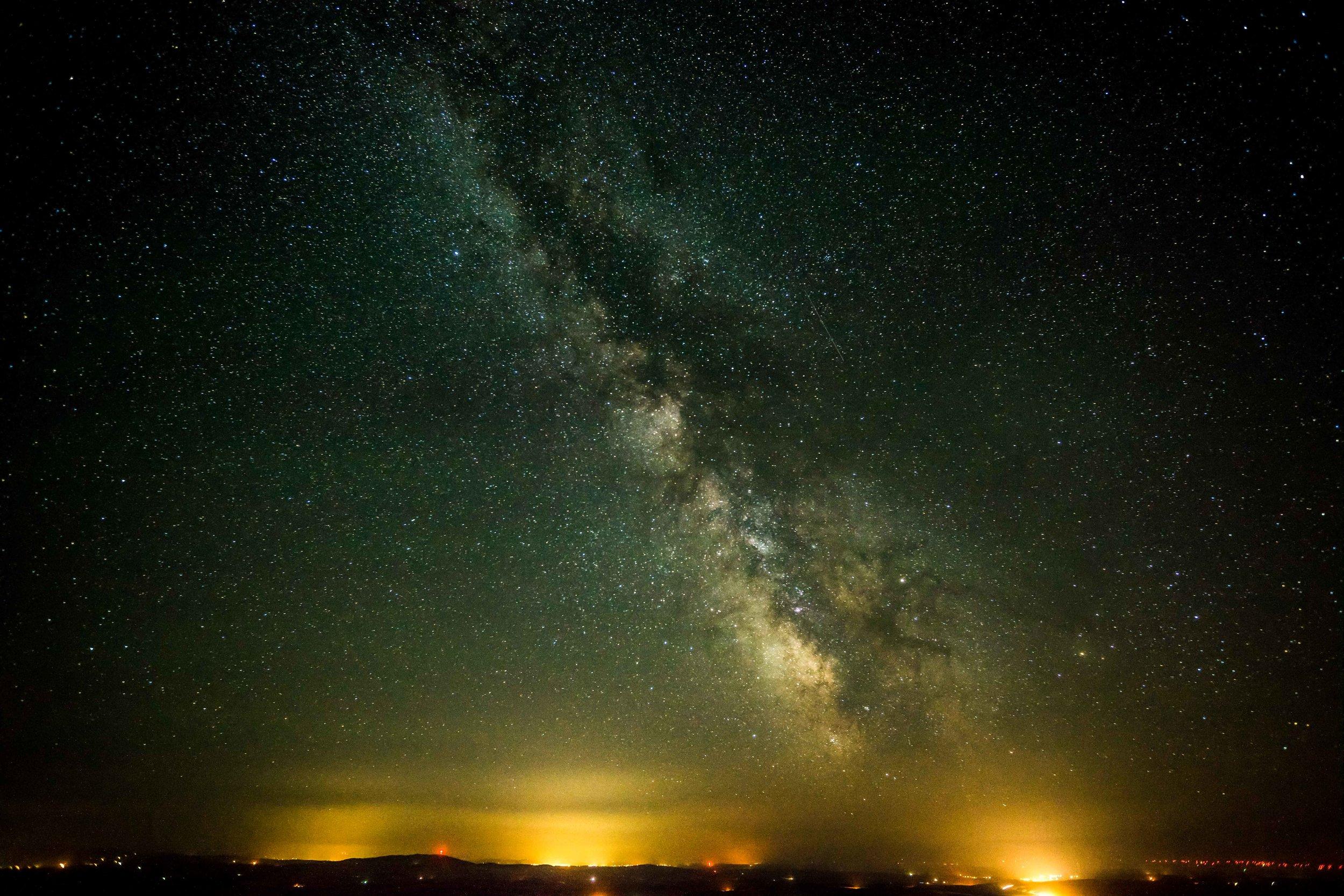 Milky Way_-24.jpg