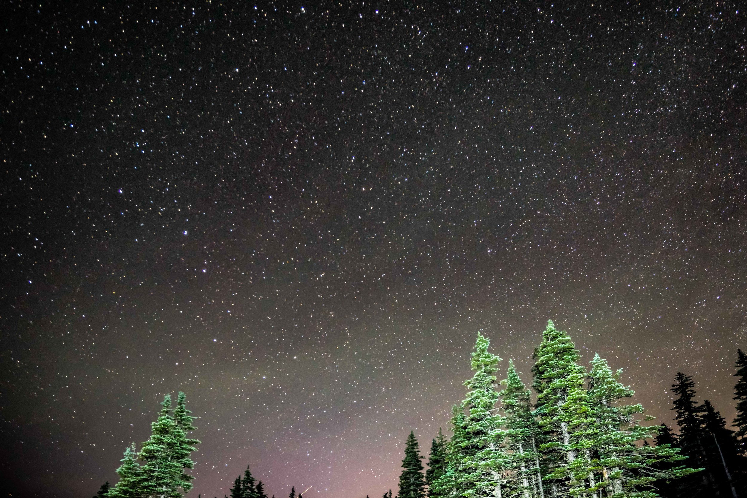 Milky Way_-26.jpg