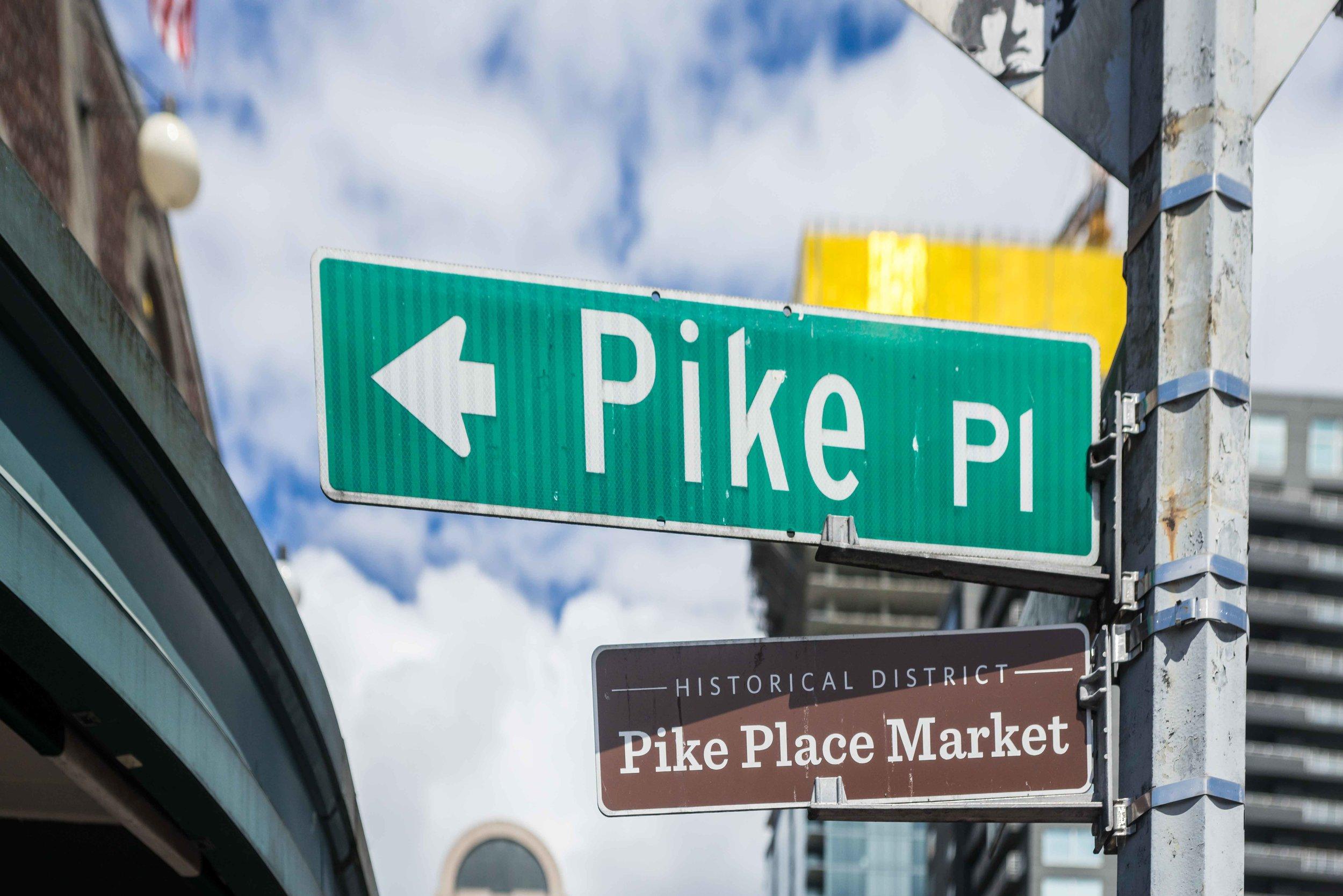 Pike Market-23.jpg