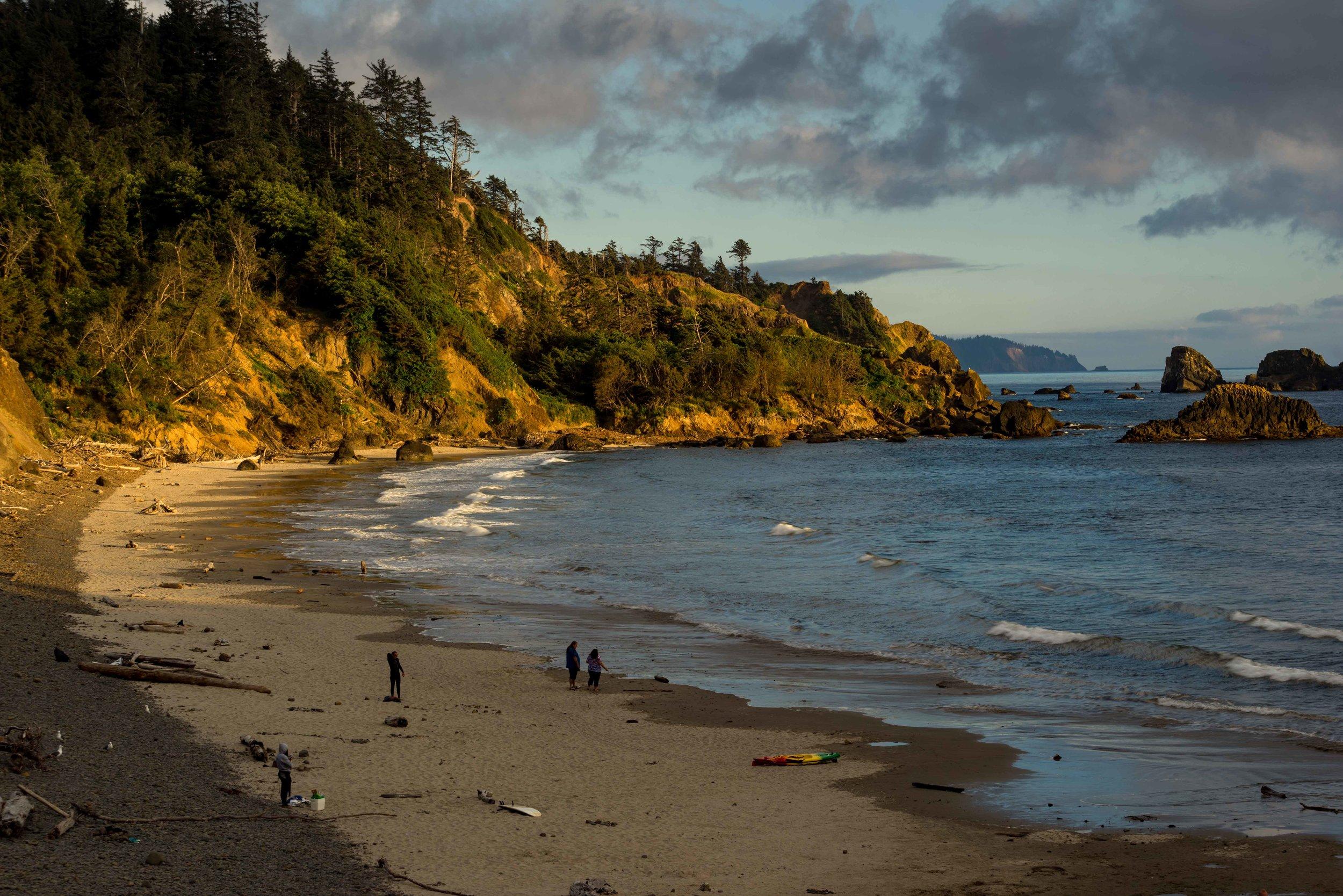 Oregon 2-2.jpg