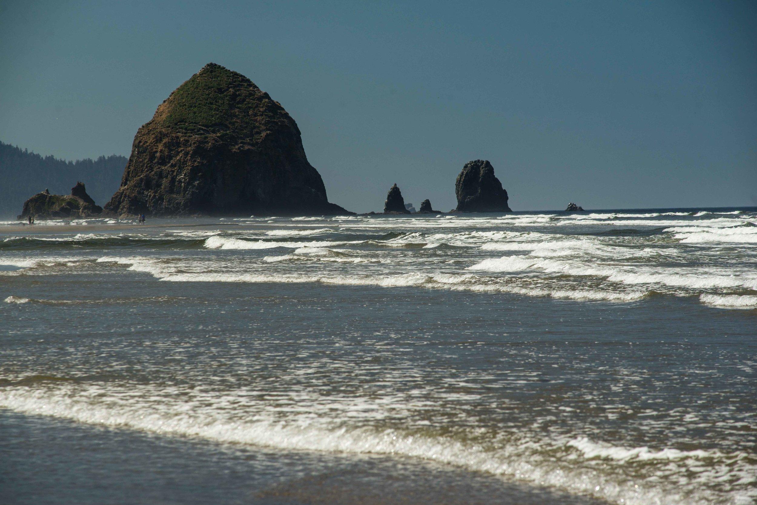 Oregon 2-7.jpg