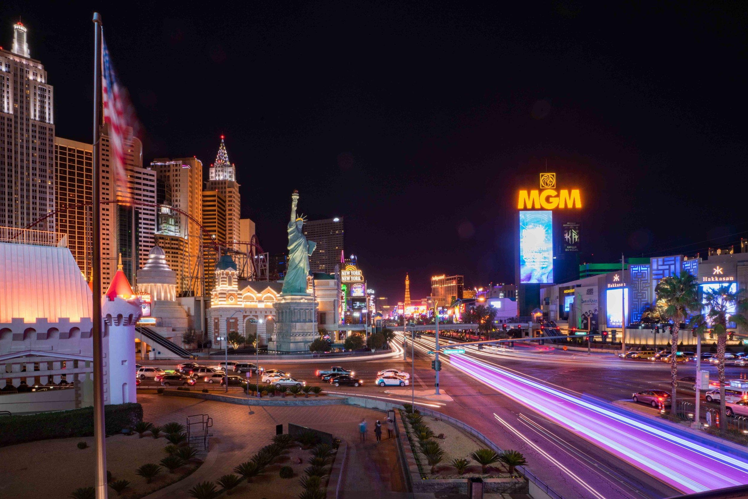 Las Vegas 14-9.jpg