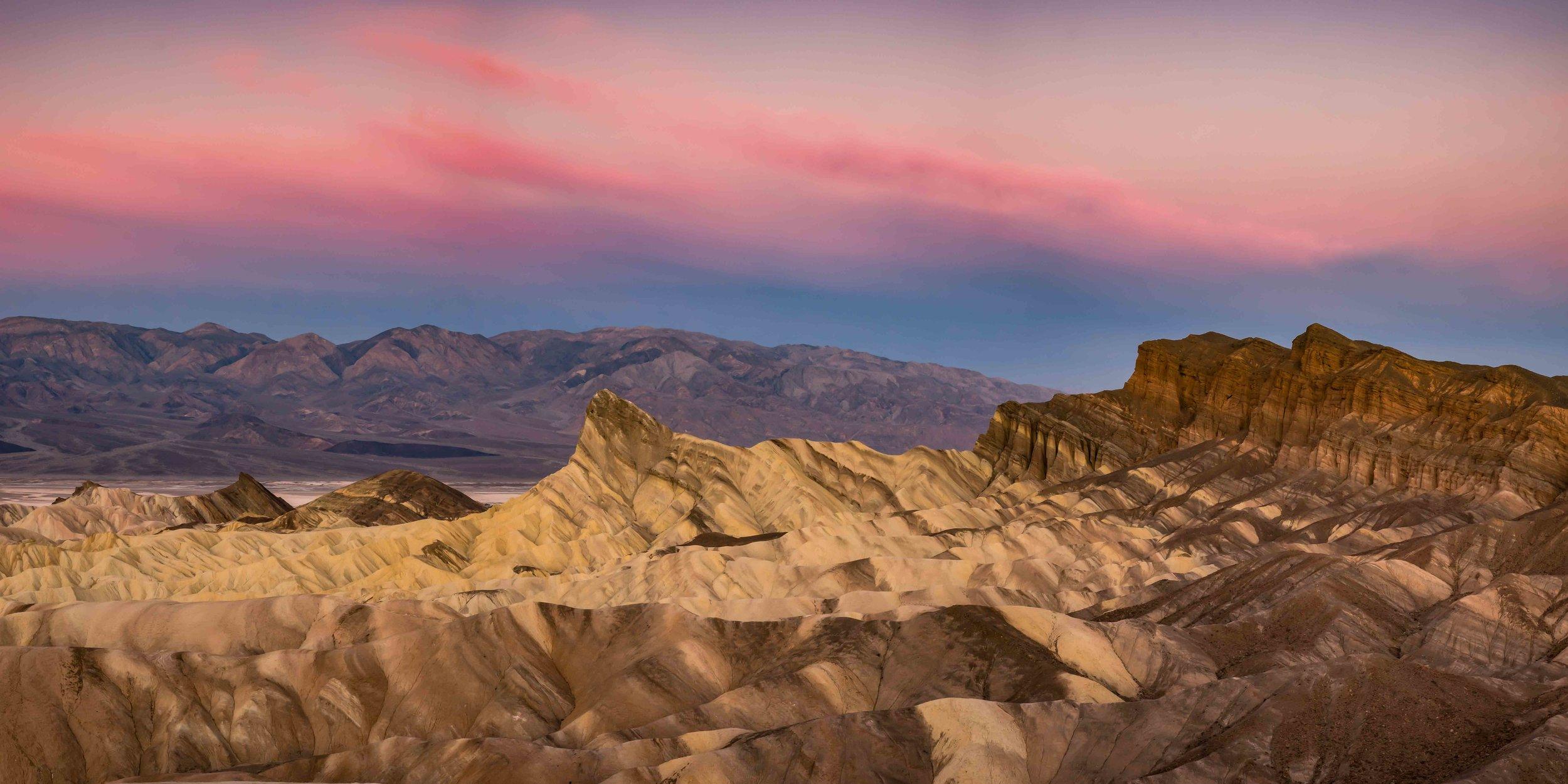 Death Valley 1.jpg