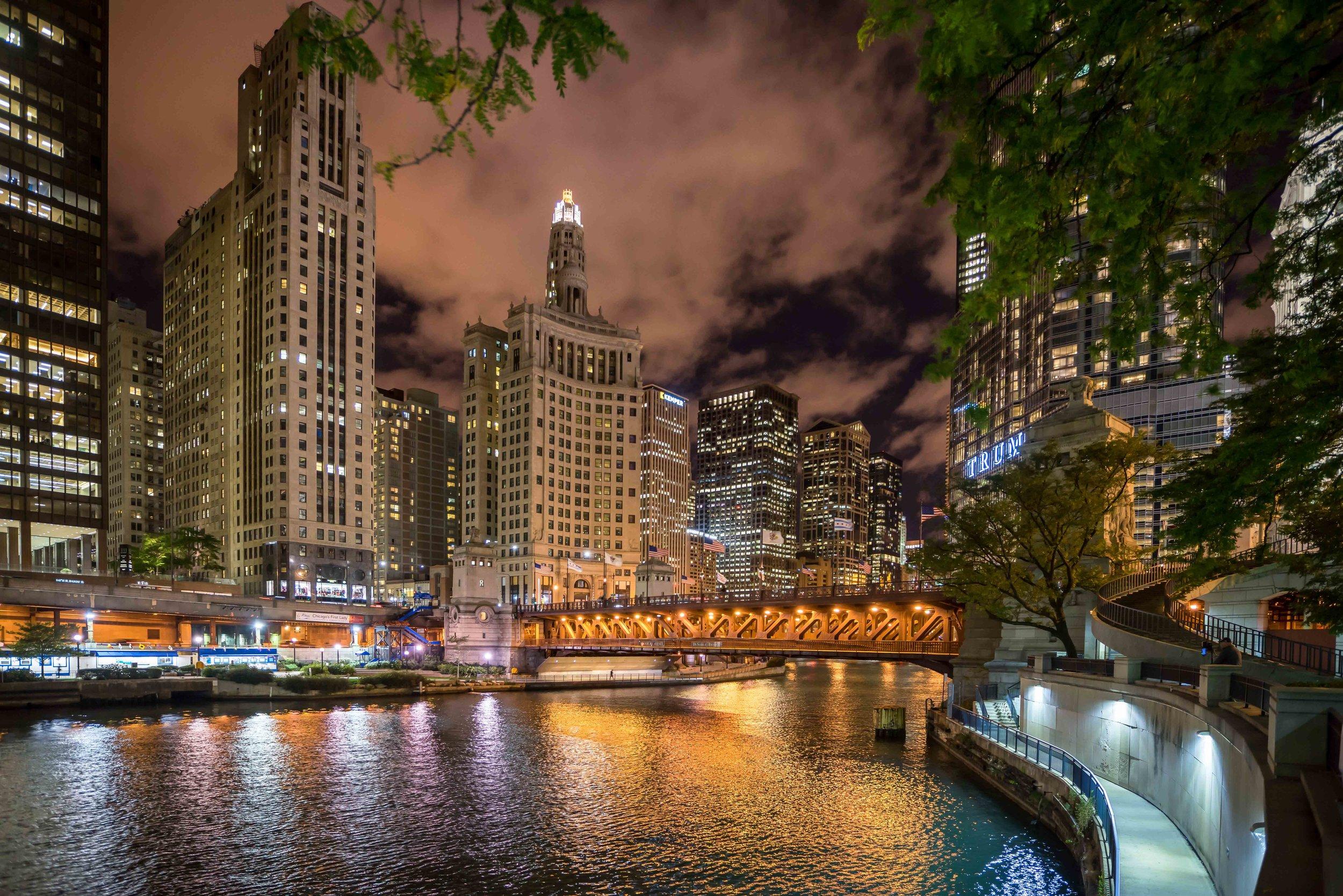 Chicago 1-16.jpg