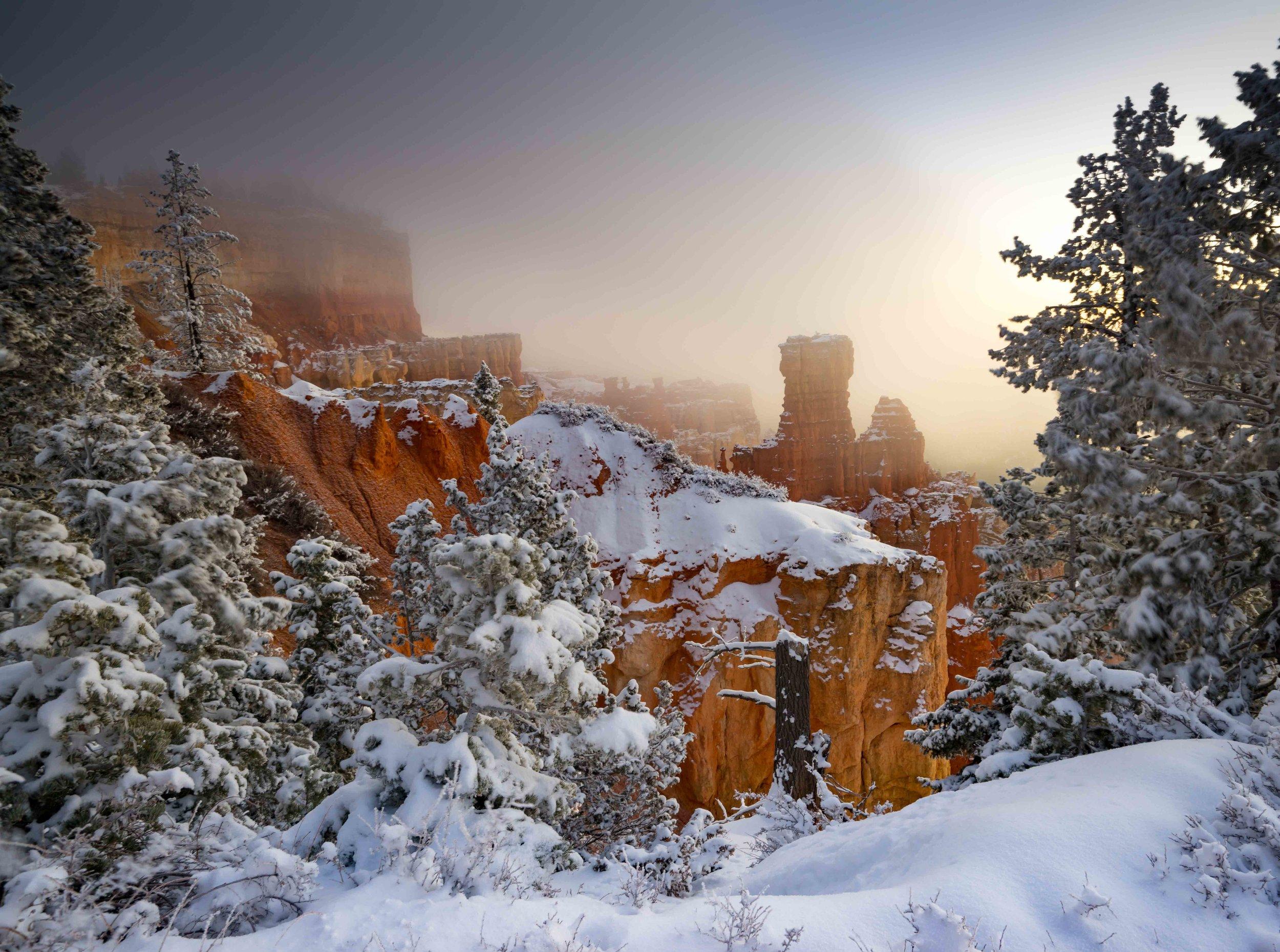 Bryce Canyon_.jpg