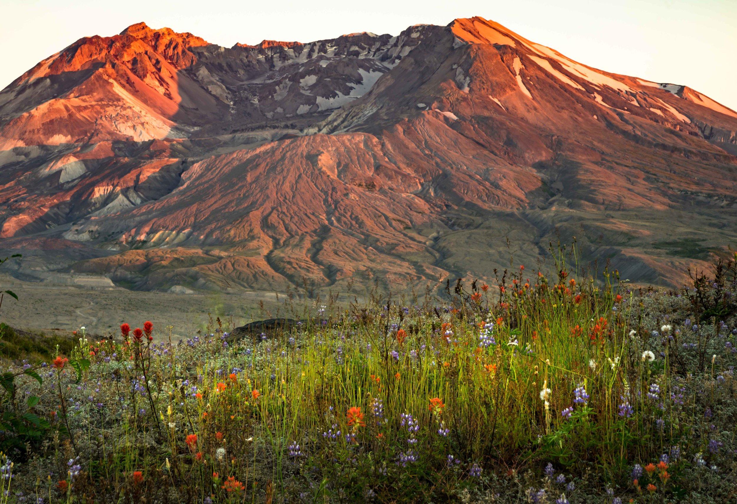 Mt Hellen.jpg