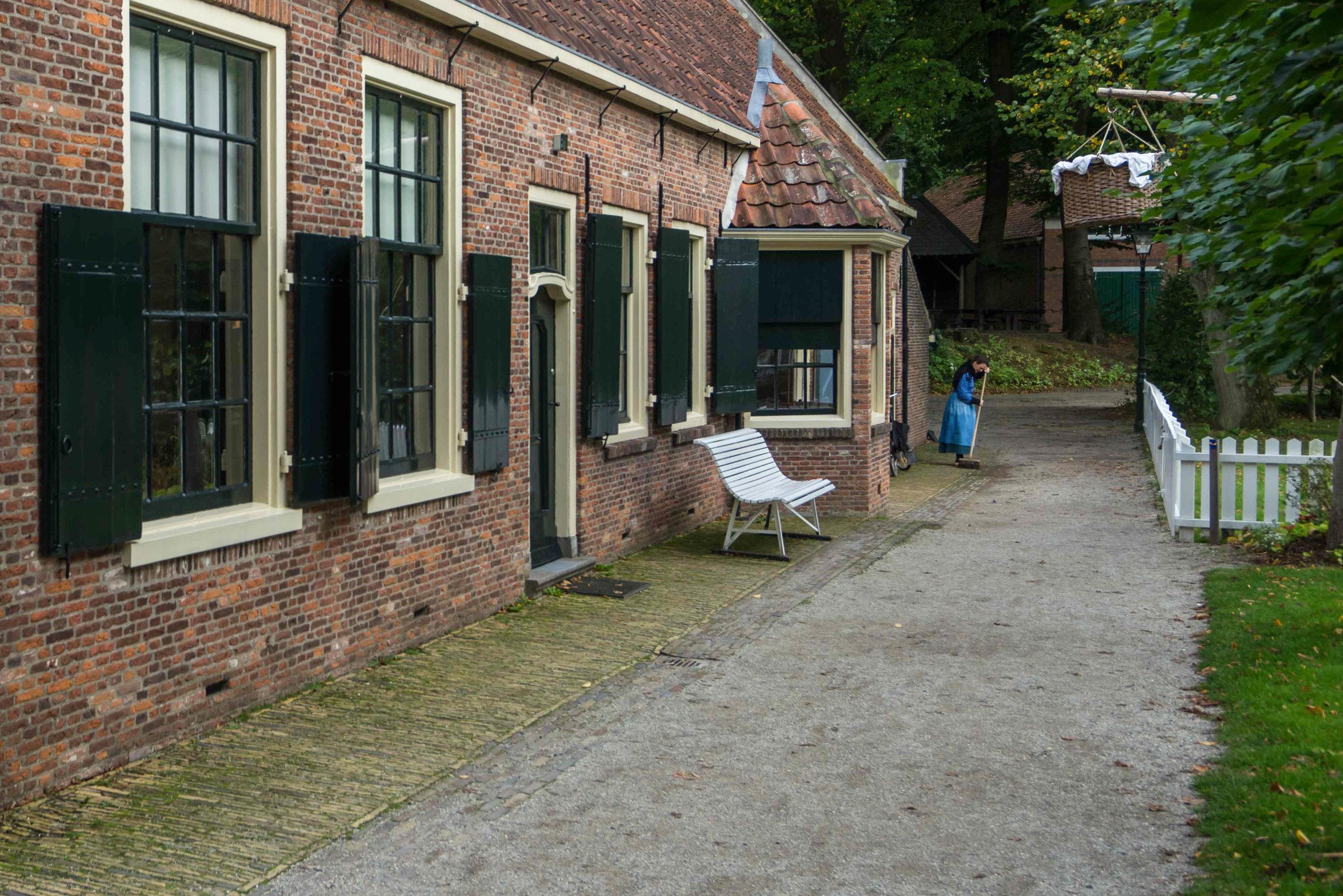 Nederland 10-01-2017 Dev LR-146.jpg