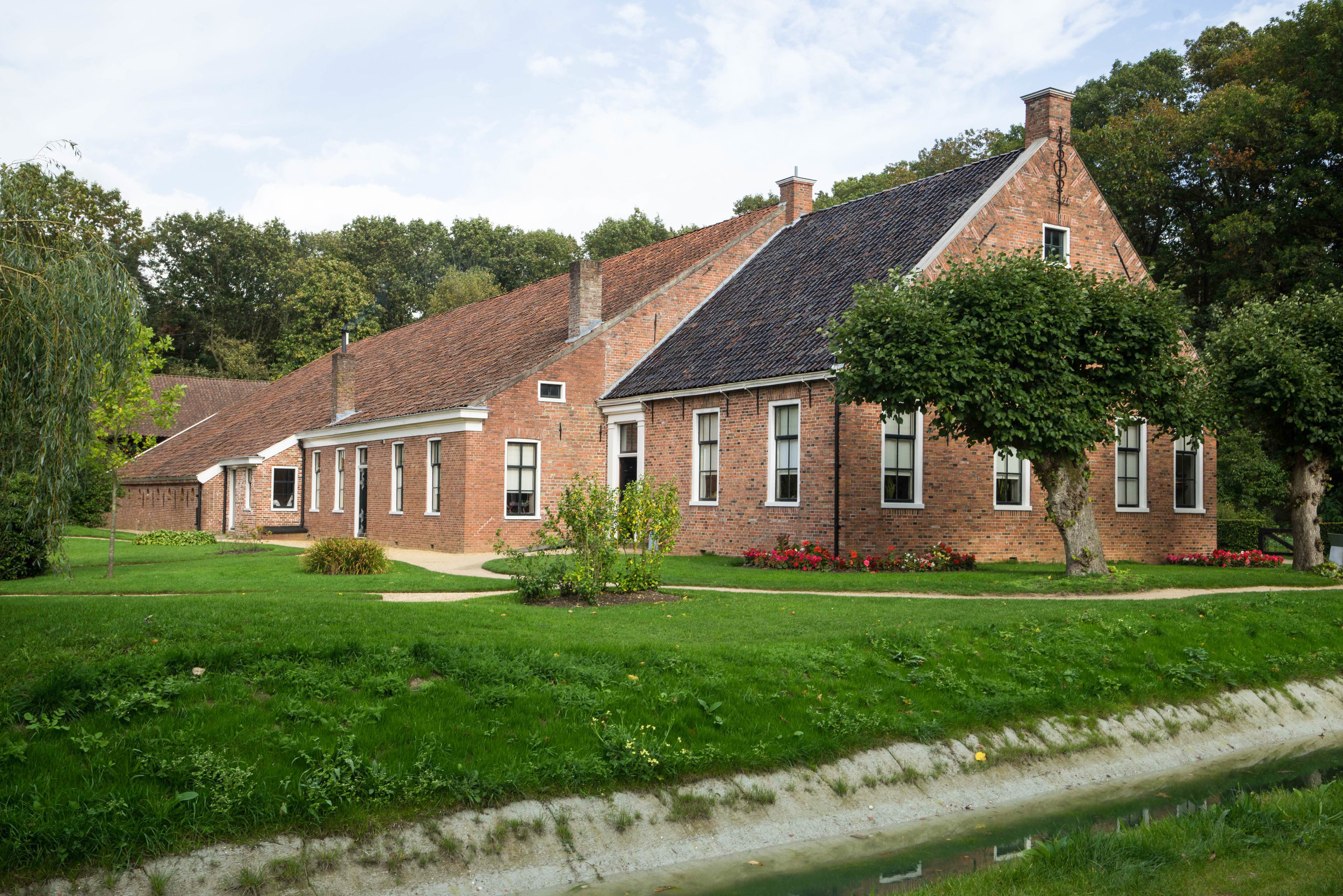 Nederland 10-01-2017 Dev LR-153.jpg