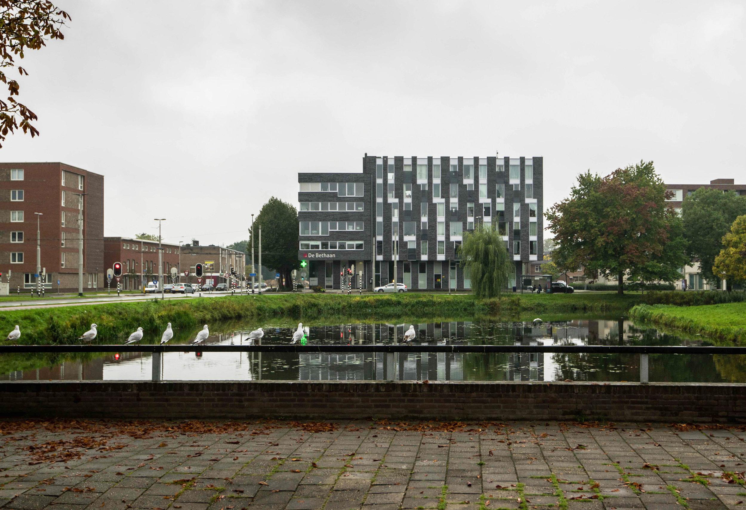 Nederland 10-01-2017 Dev LR-12.jpg