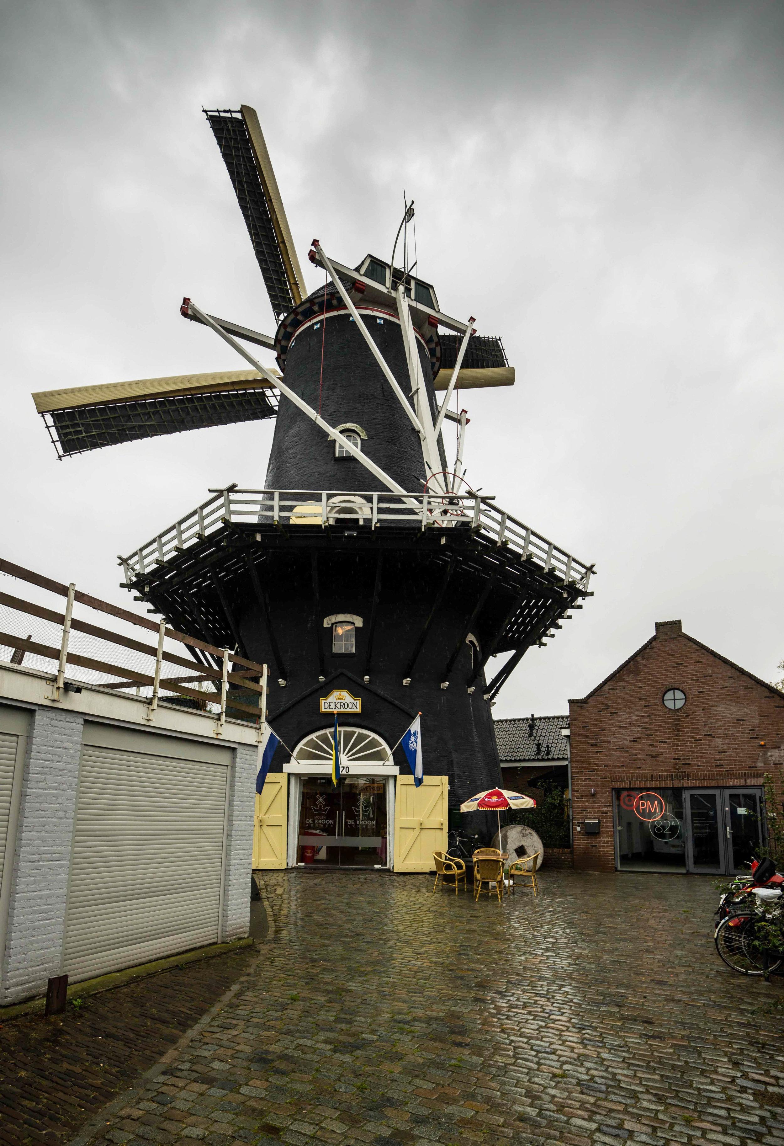 Nederland 10-01-2017 Dev LR-17.jpg