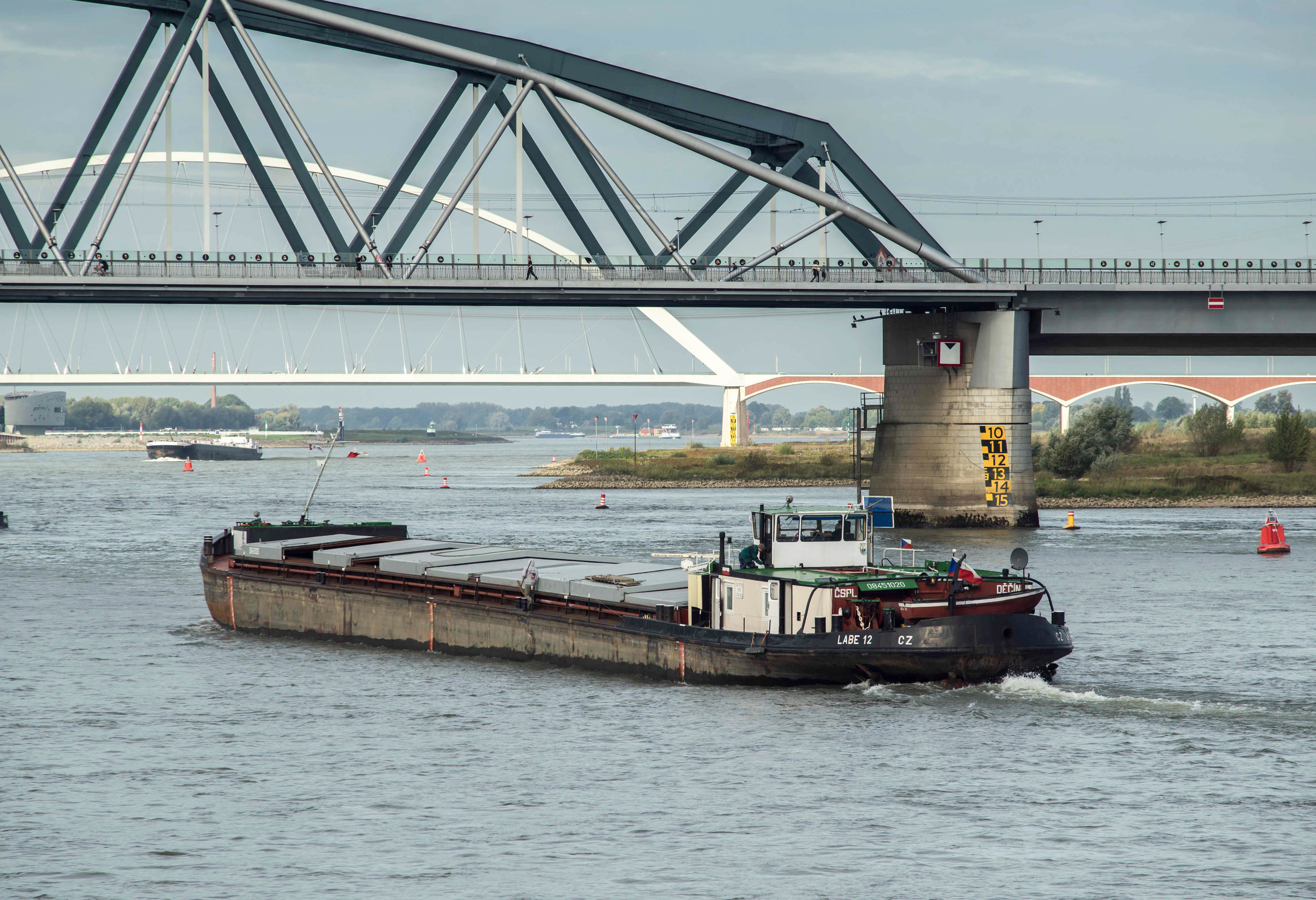 Nederland 10-01-2017 Dev LR-54.jpg