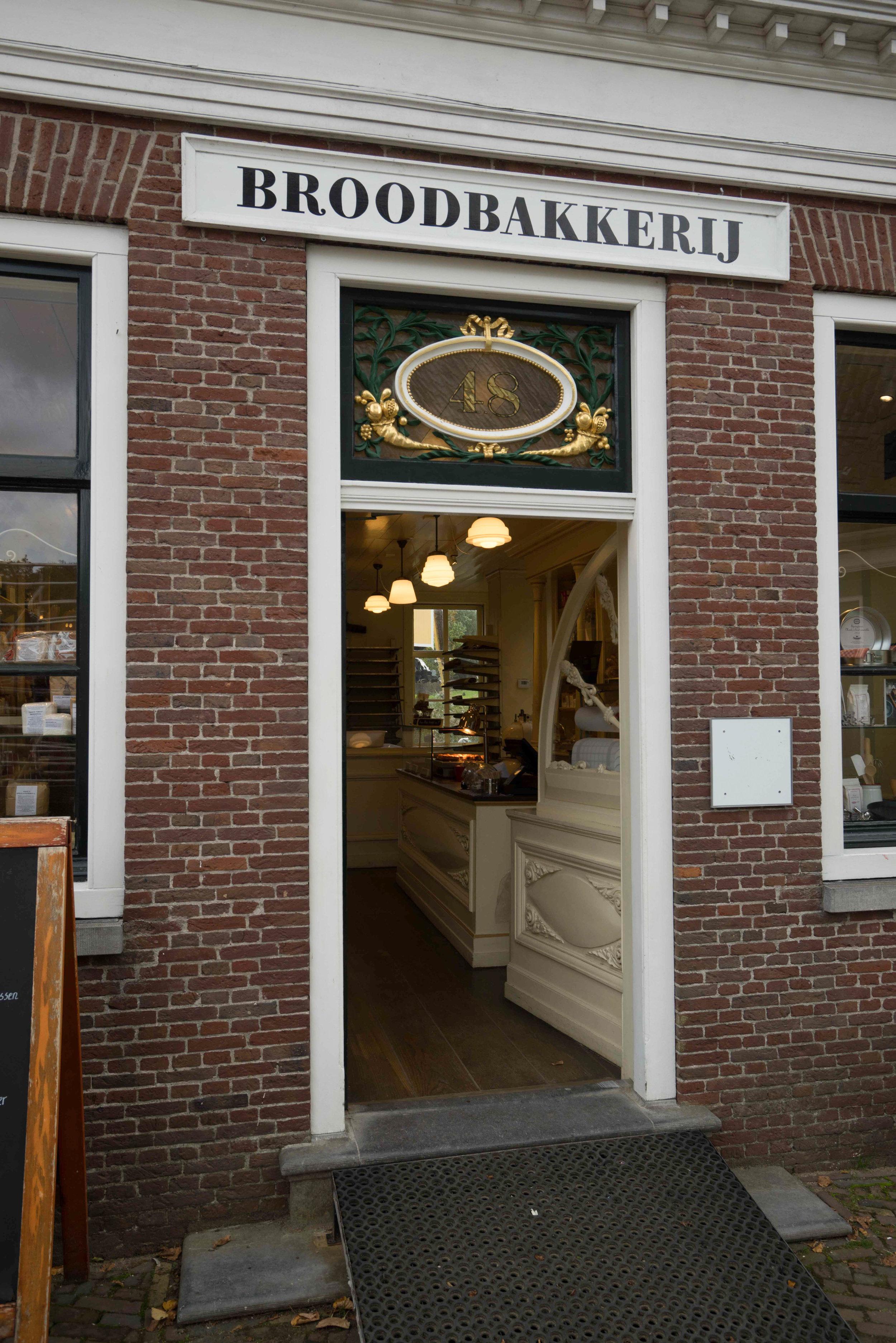 Nederland 10-01-2017 Dev LR-136.jpg