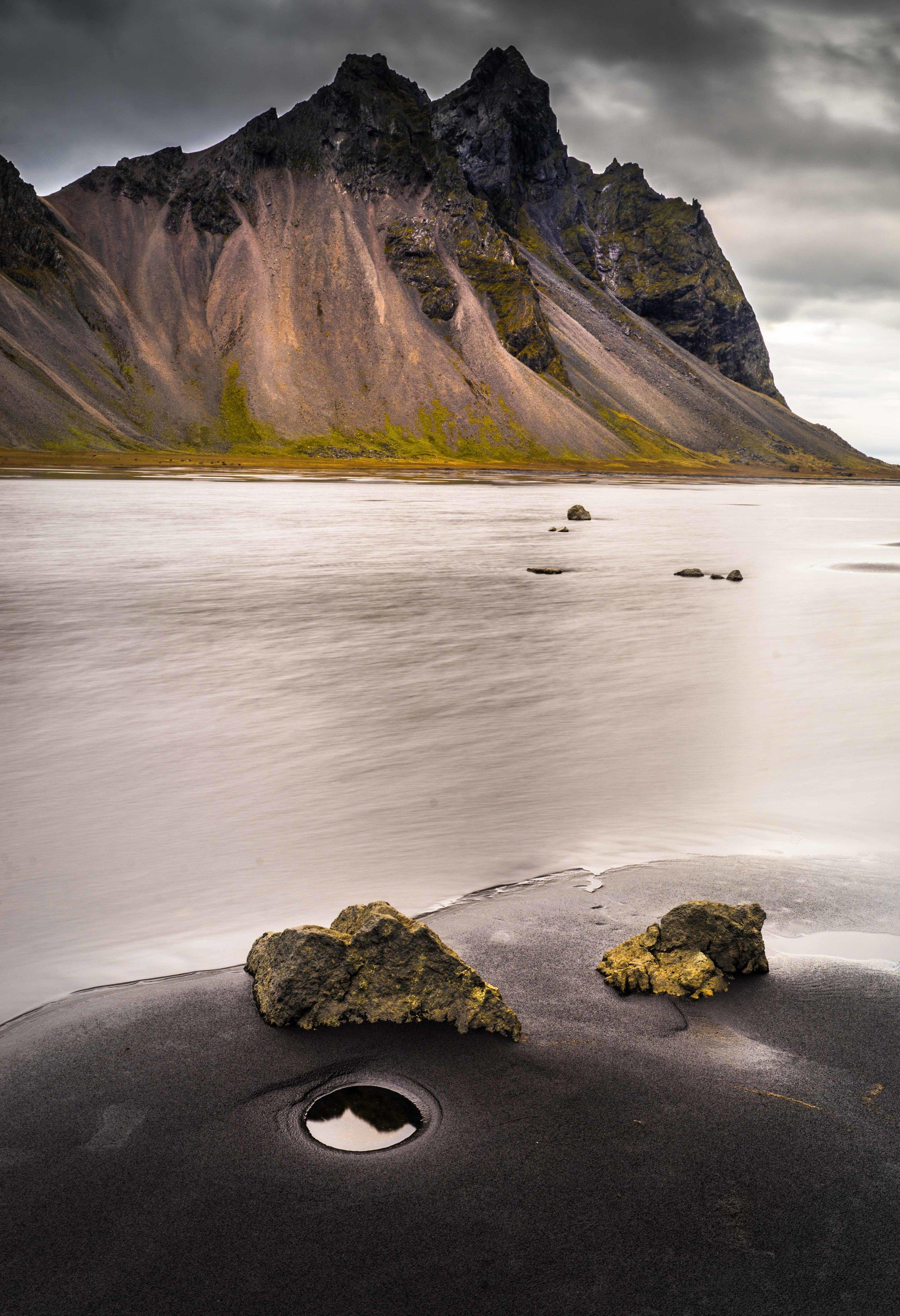 Iceland 2017 Dev LR-137.jpg