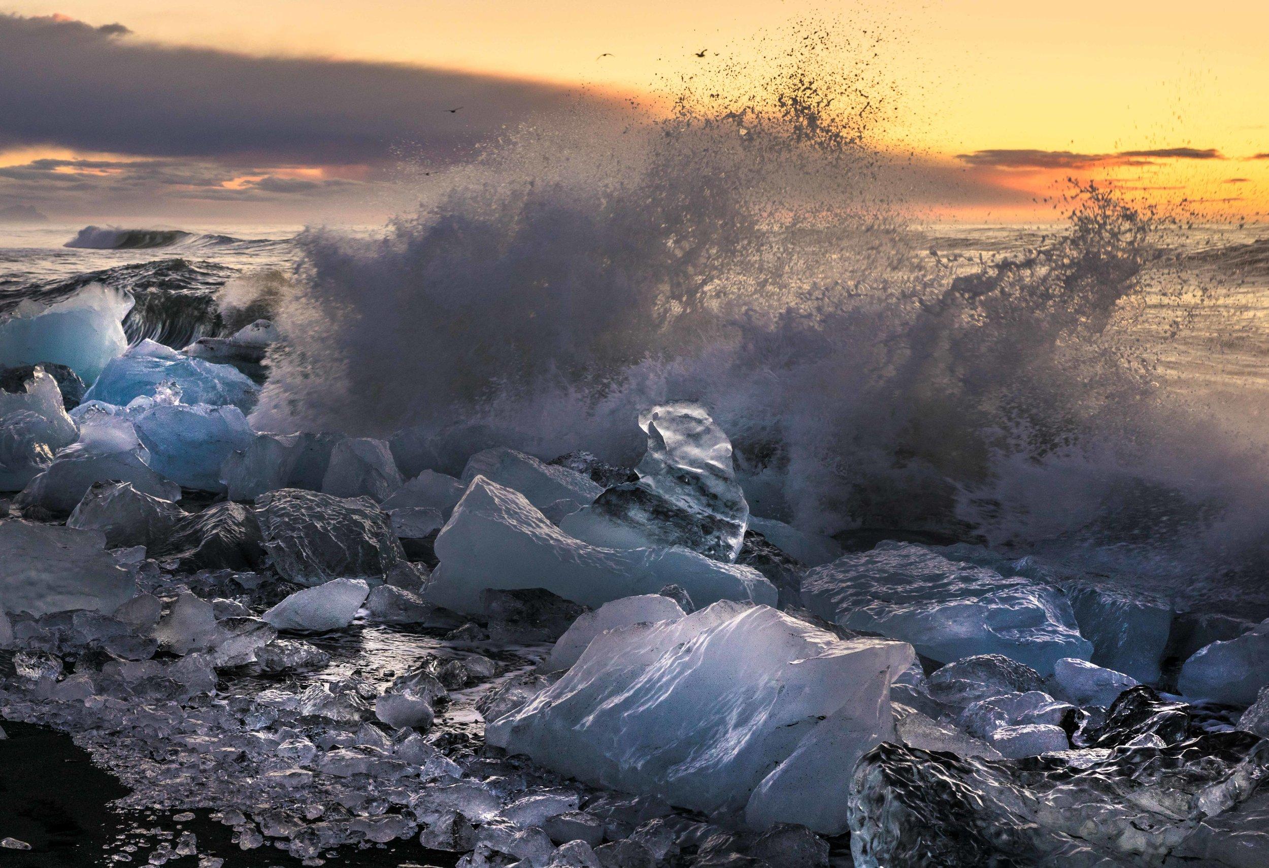 Iceland 2017 Dev LR-179.jpg