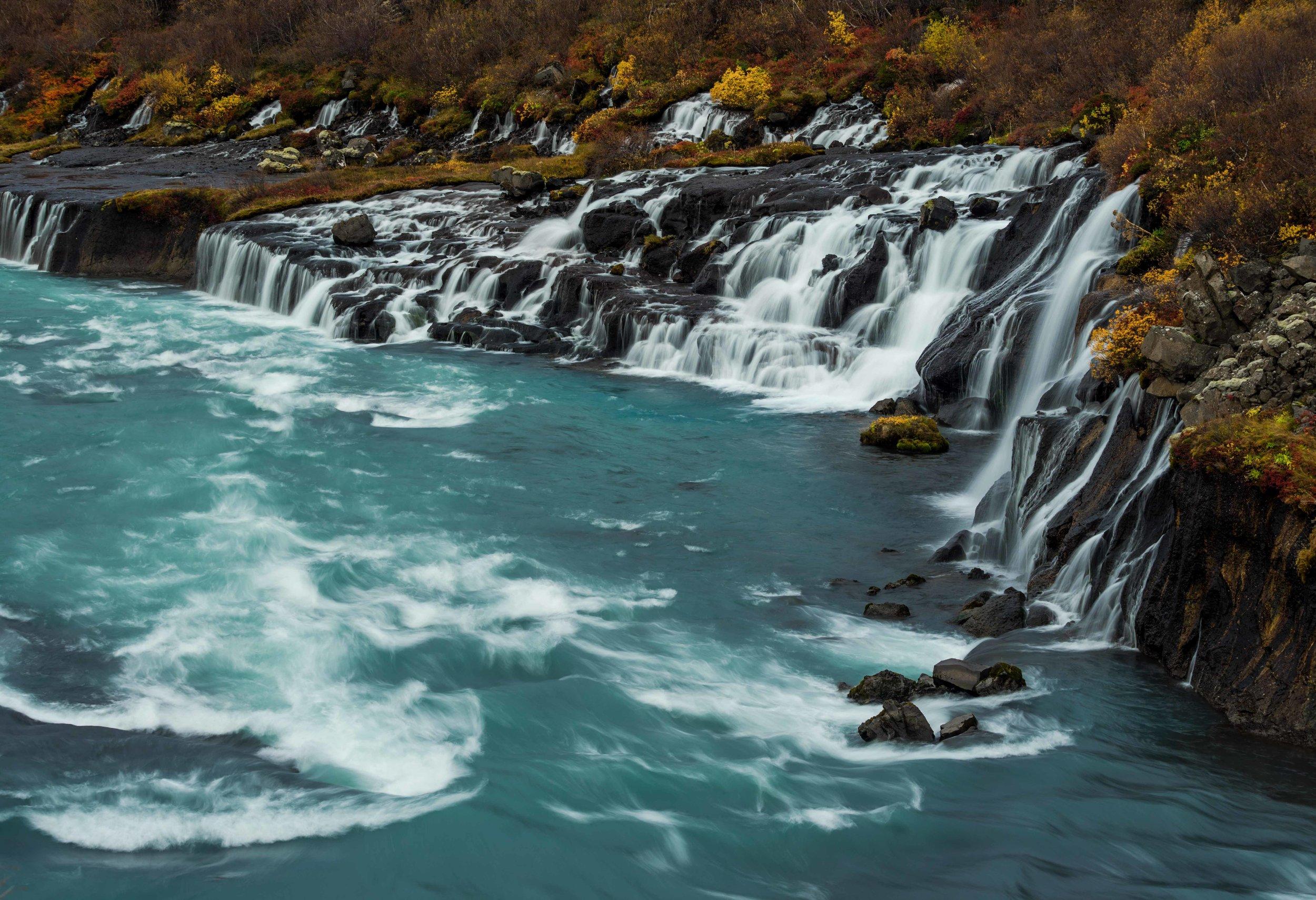 Iceland 2017 Dev LR-31.jpg