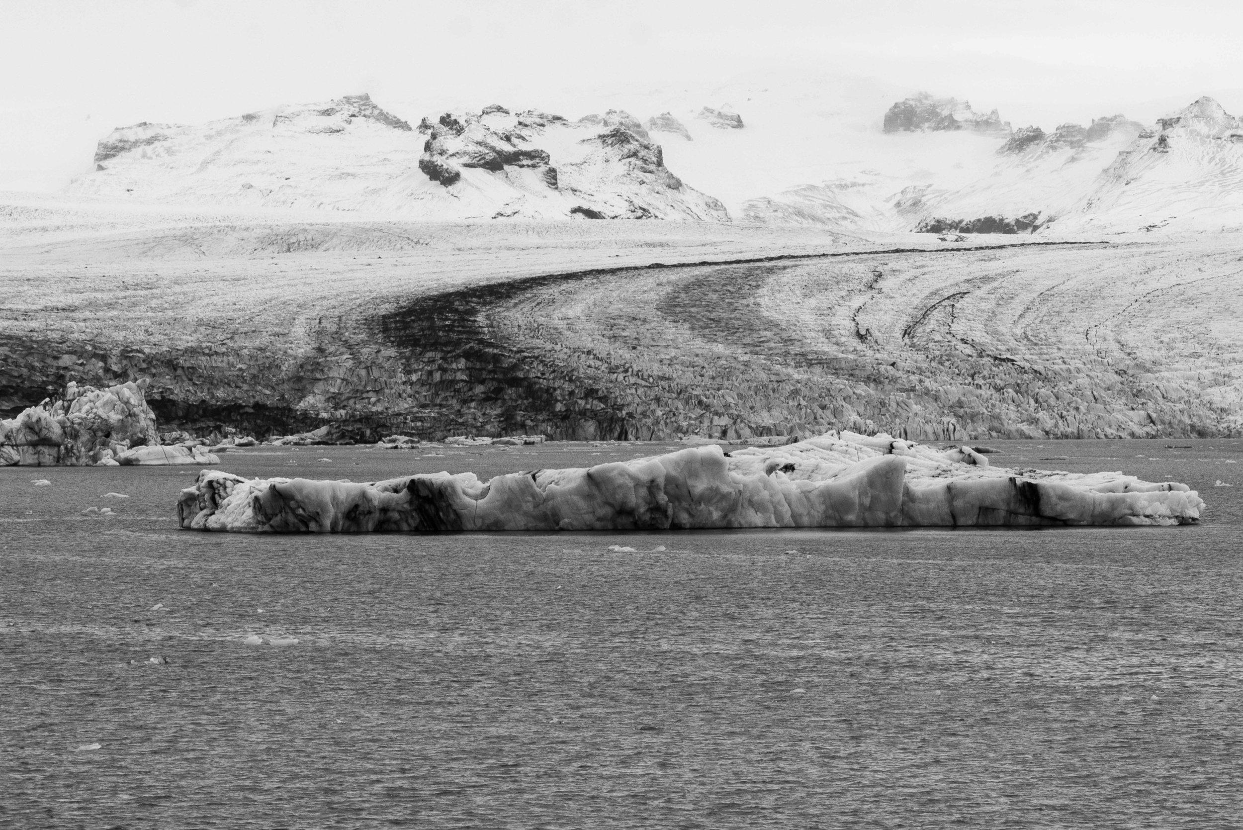 Iceland 2017 Dev LR-124.jpg