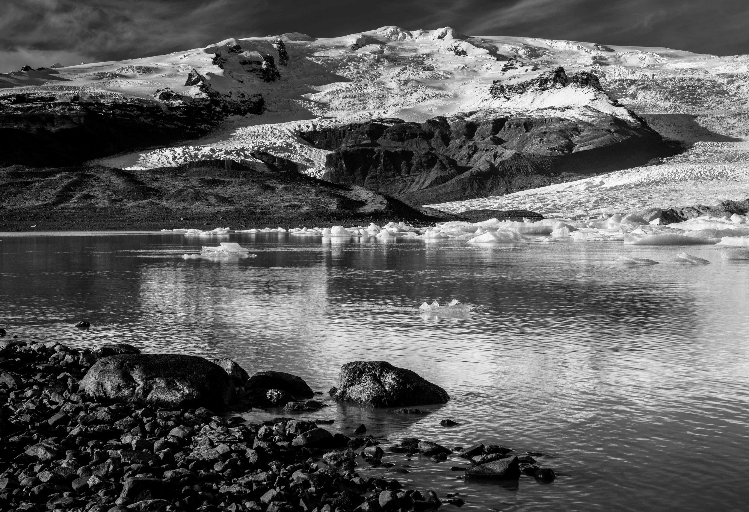 Iceland 2017 Dev LR-221.jpg