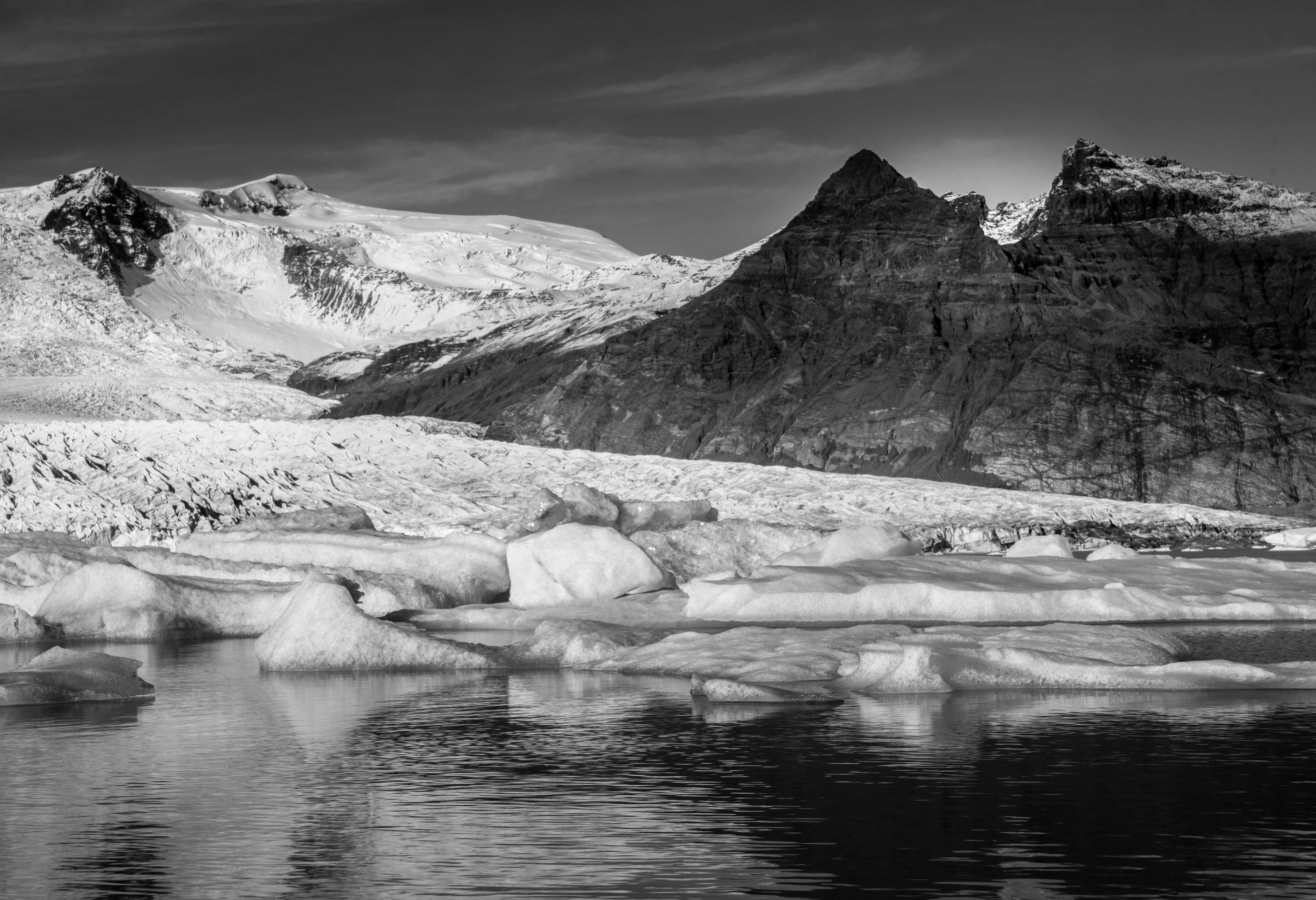 Iceland 2017 Dev LR-219.jpg