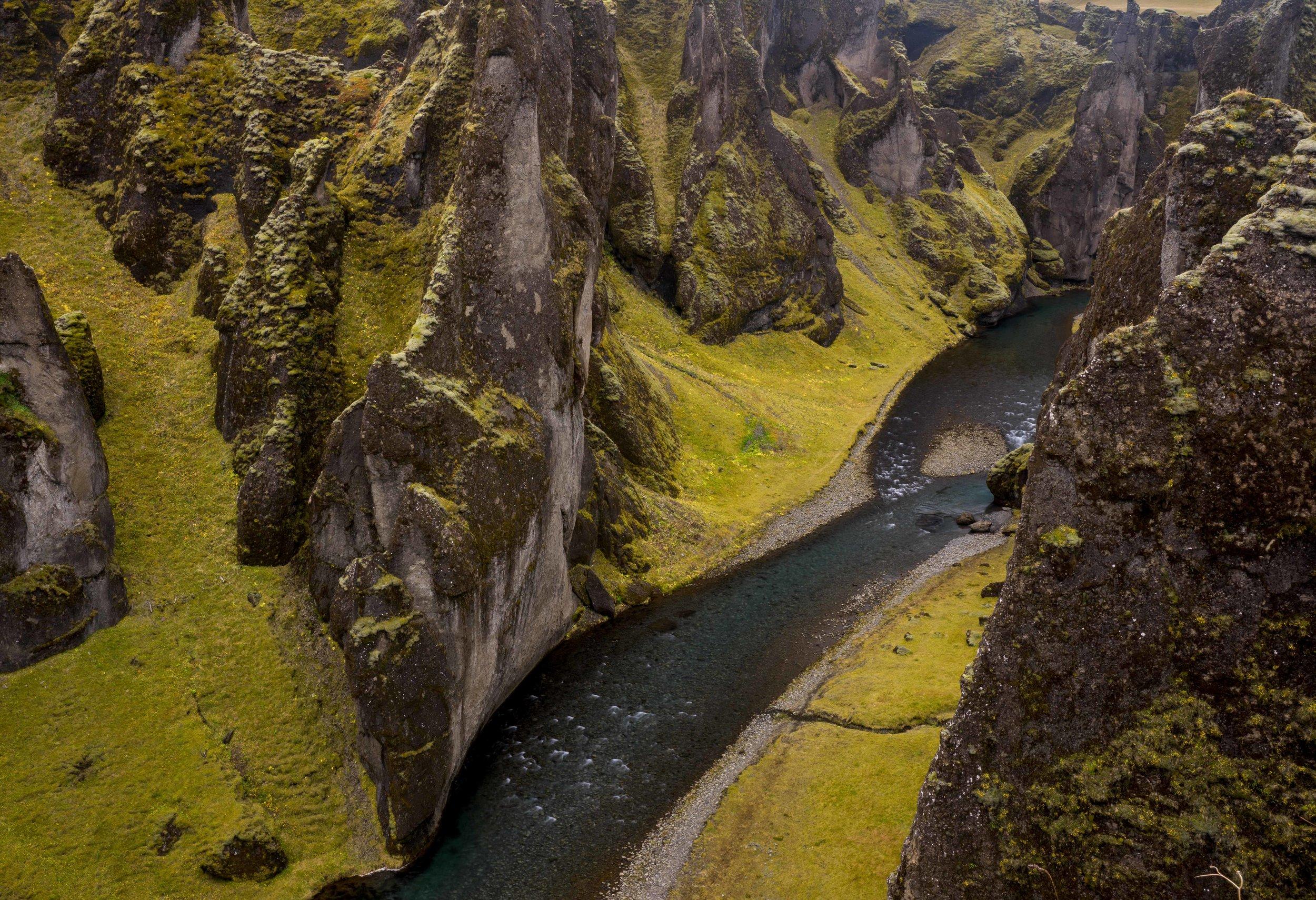 Iceland 2017 Dev LR-223.jpg