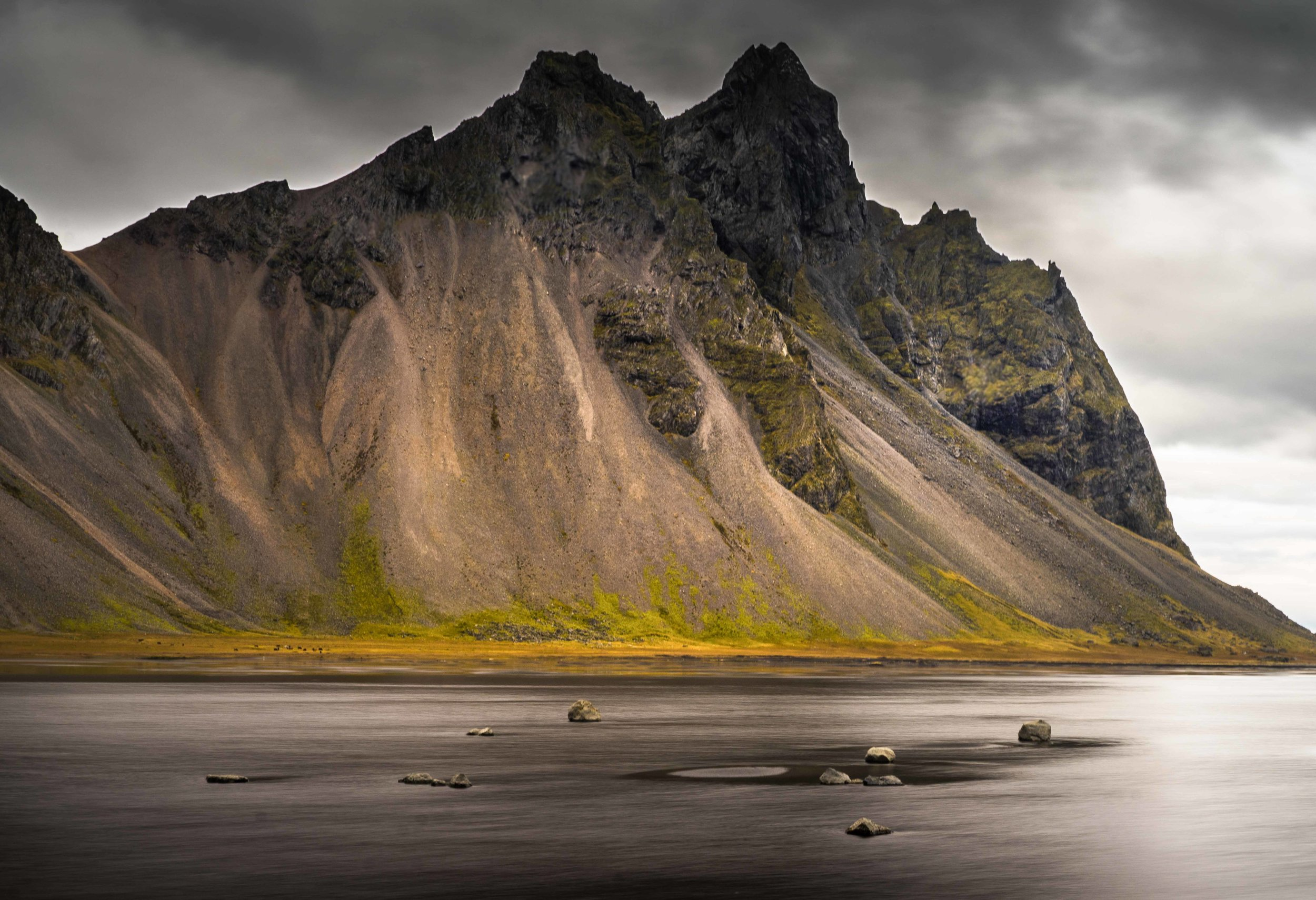 Iceland 2017 Dev LR-135.jpg