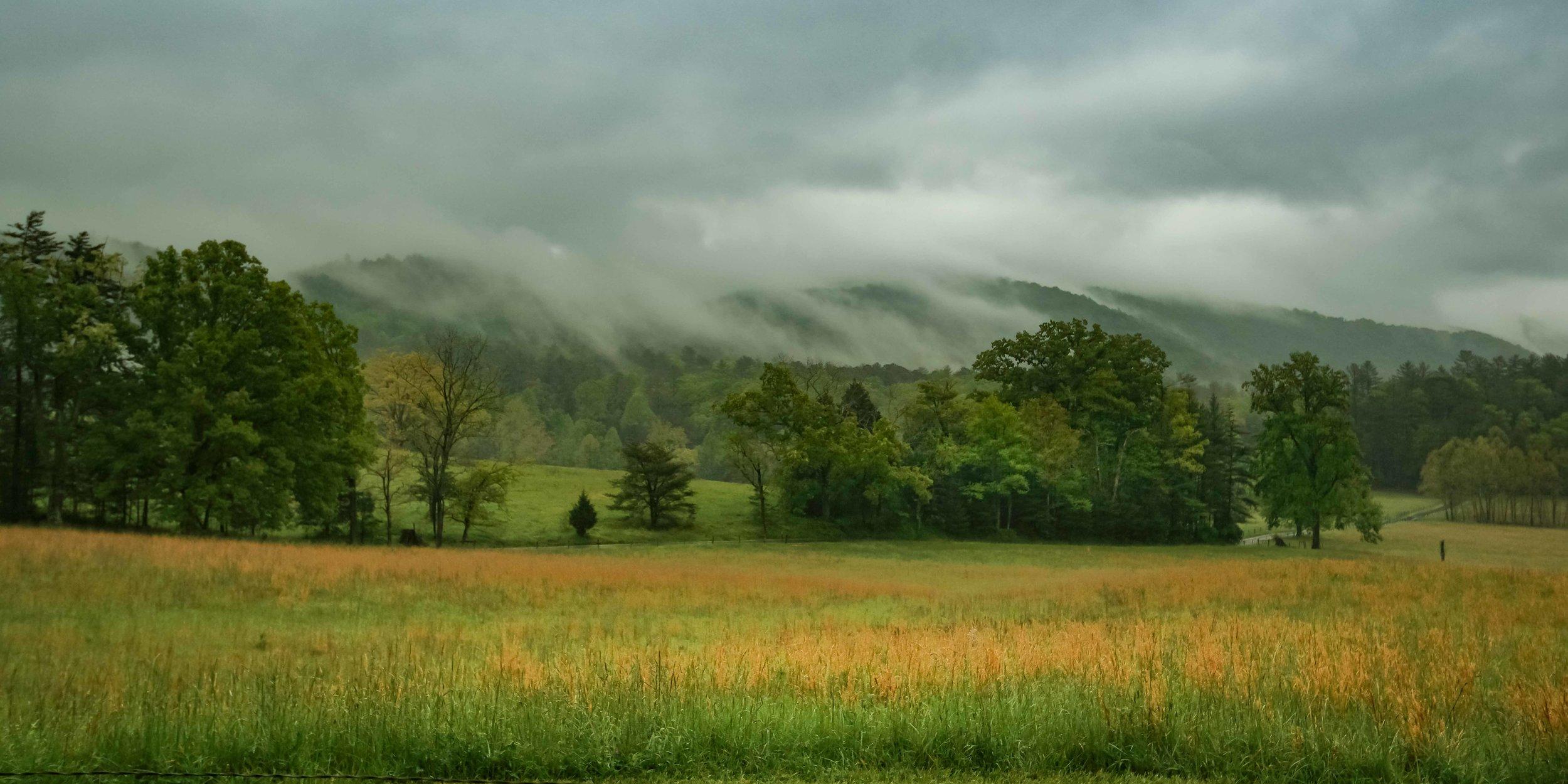 Smokey mountains_-3.jpg