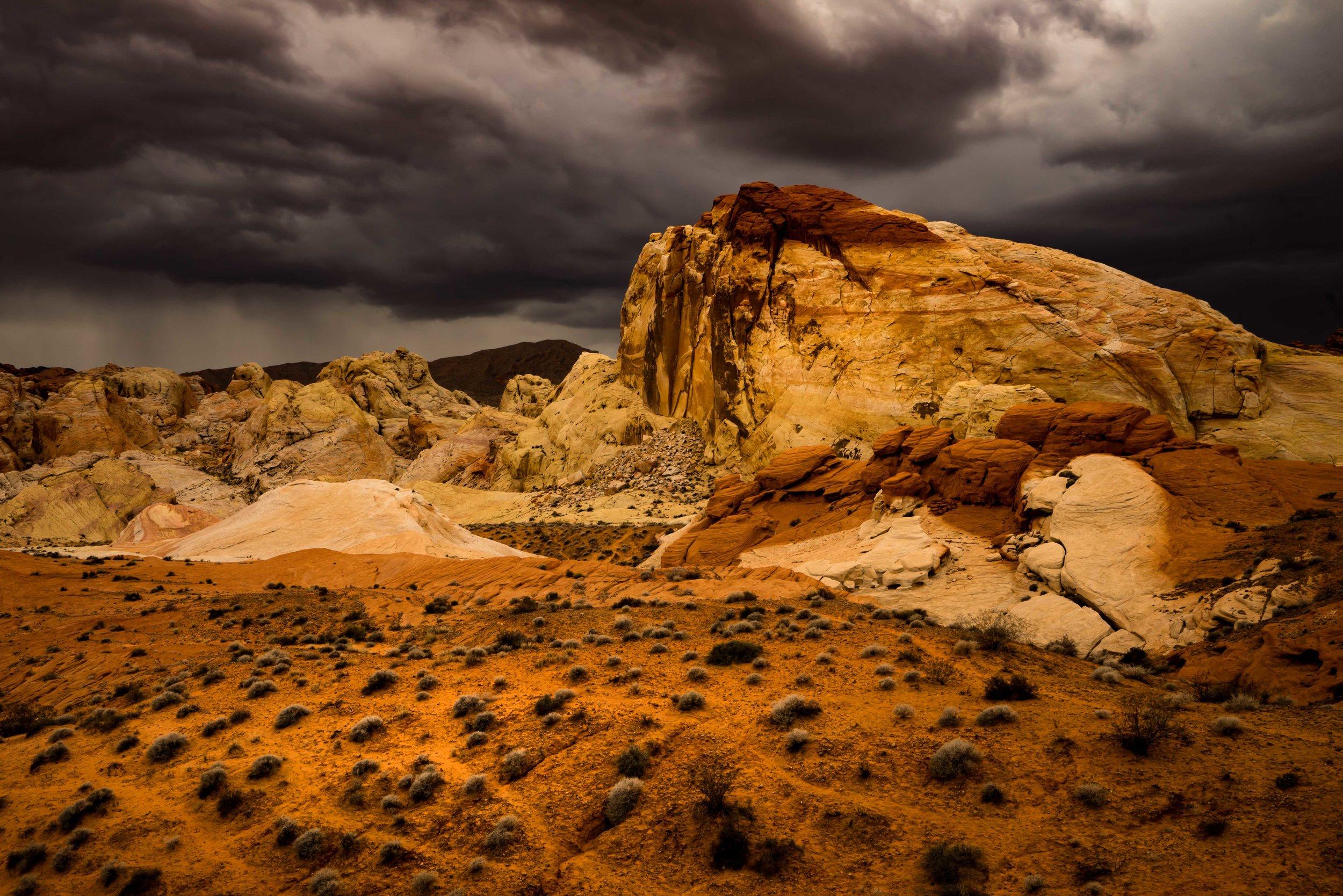 valley of fire lr-3.jpg